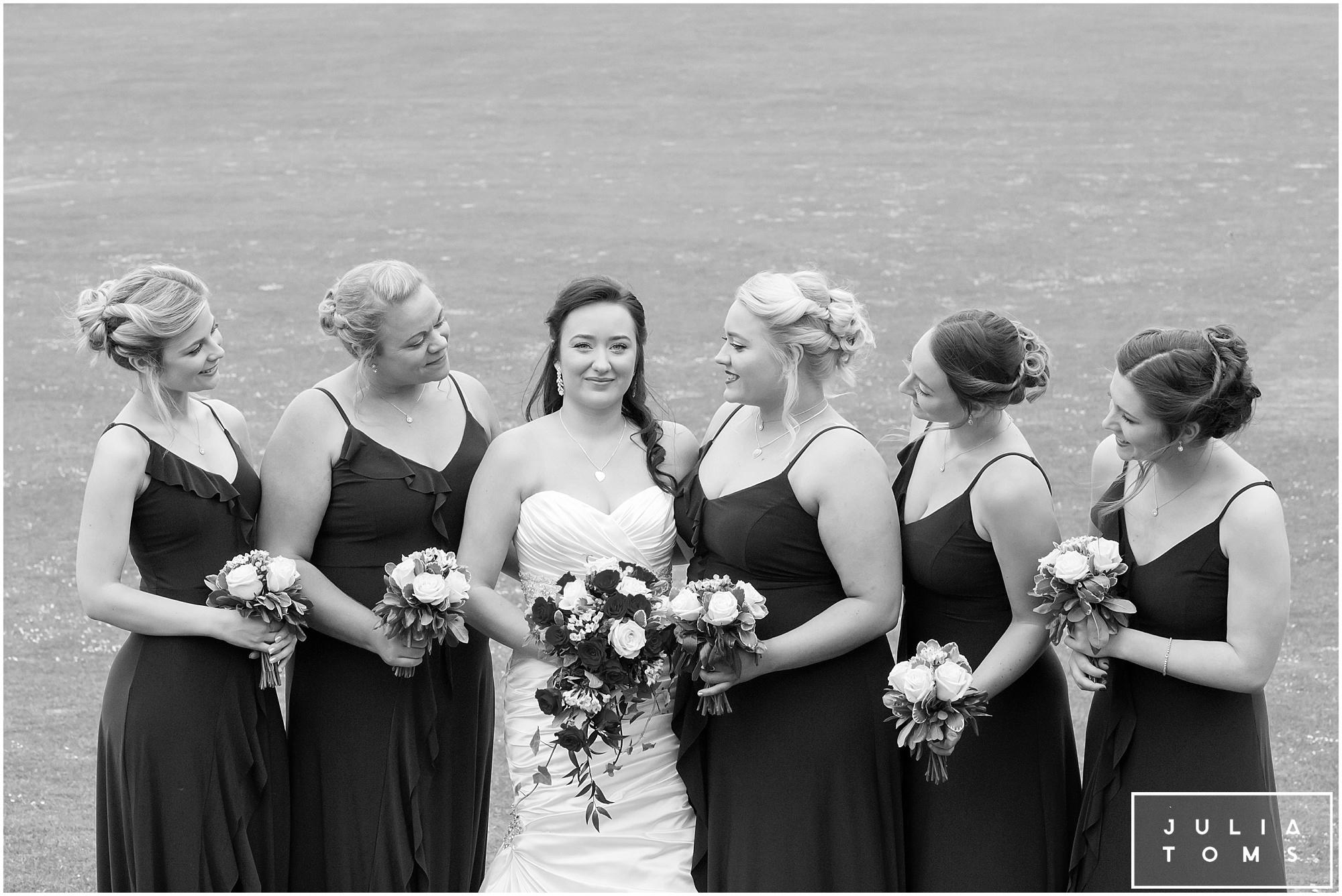 arundel_wedding_photographer_079.jpg
