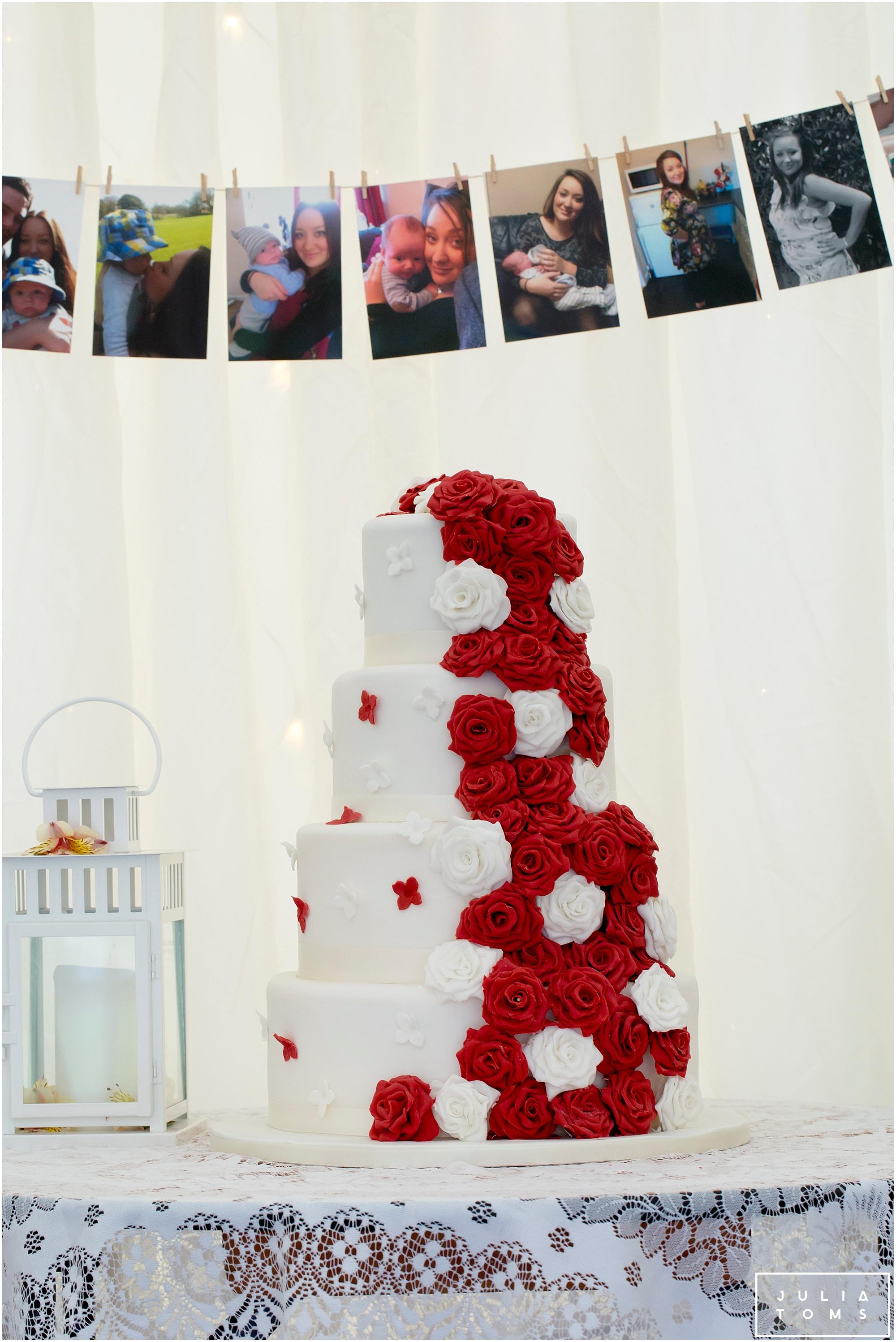 arundel_wedding_photographer_084.jpg