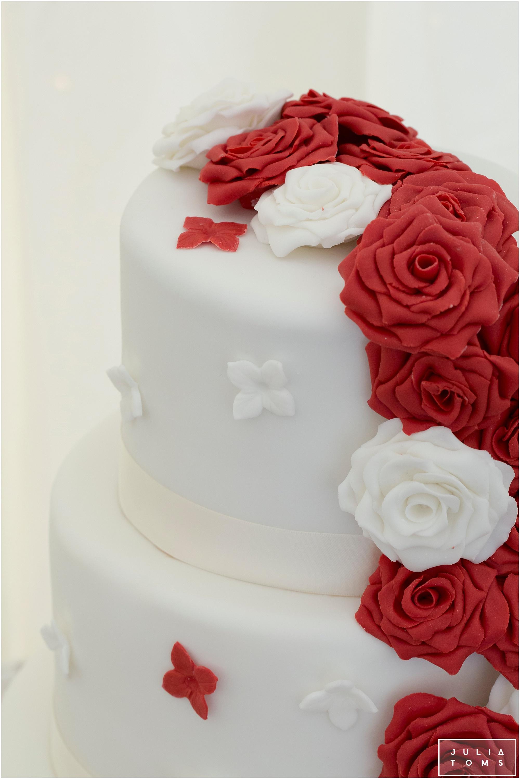 arundel_wedding_photographer_085.jpg