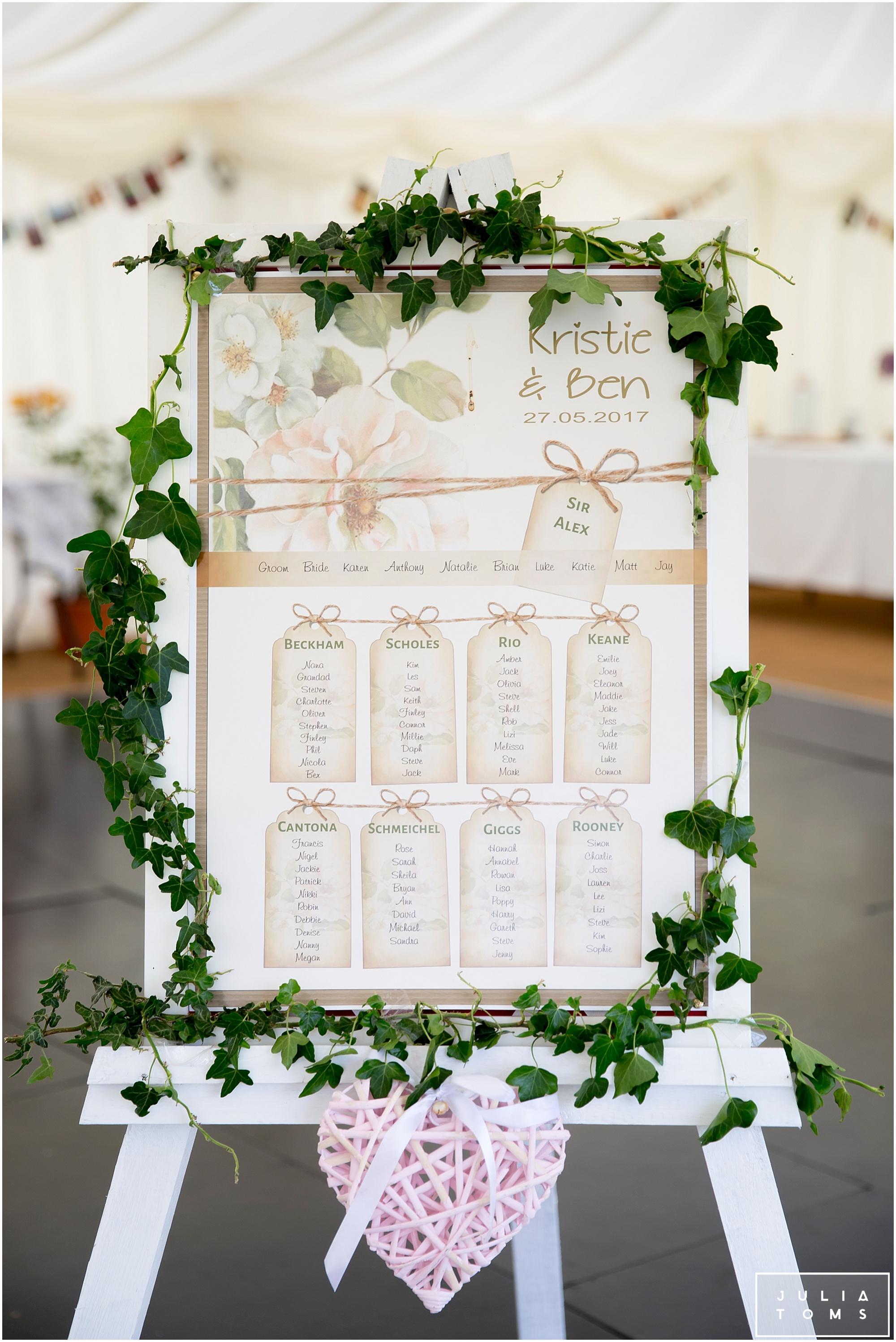 arundel_wedding_photographer_086.jpg