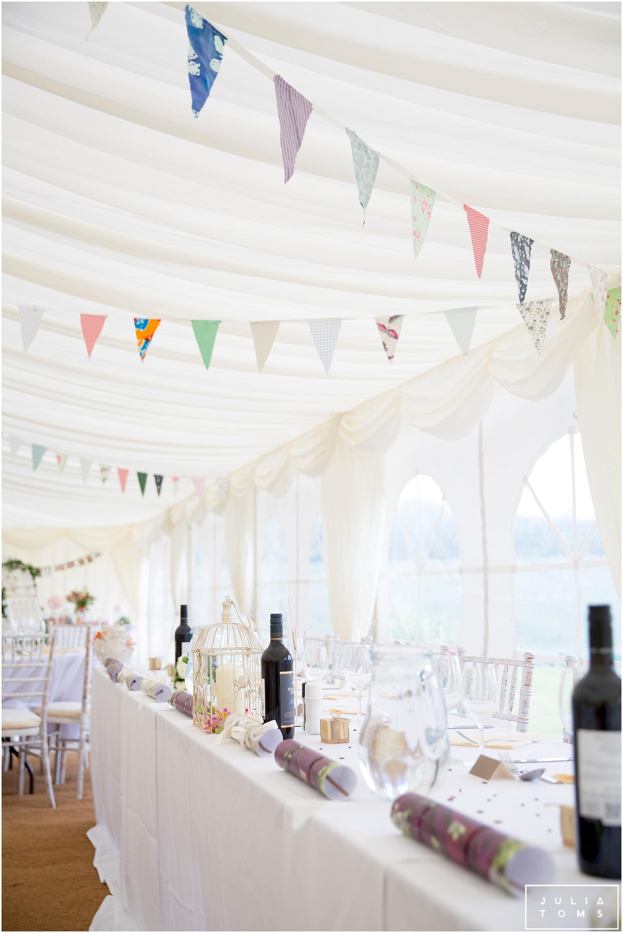 arundel_wedding_photographer_087.jpg