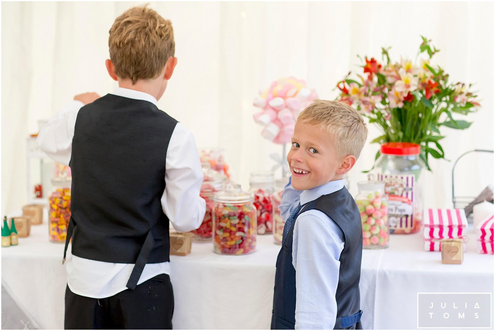 arundel_wedding_photographer_090.jpg