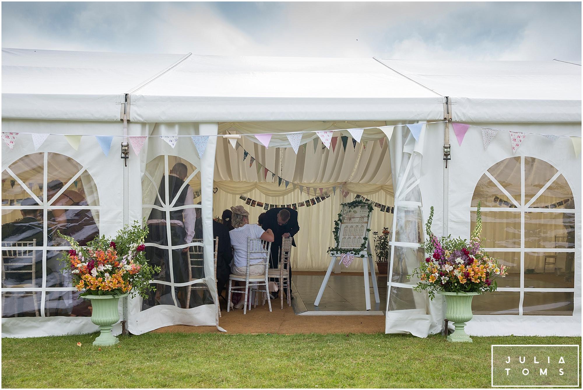 arundel_wedding_photographer_091.jpg