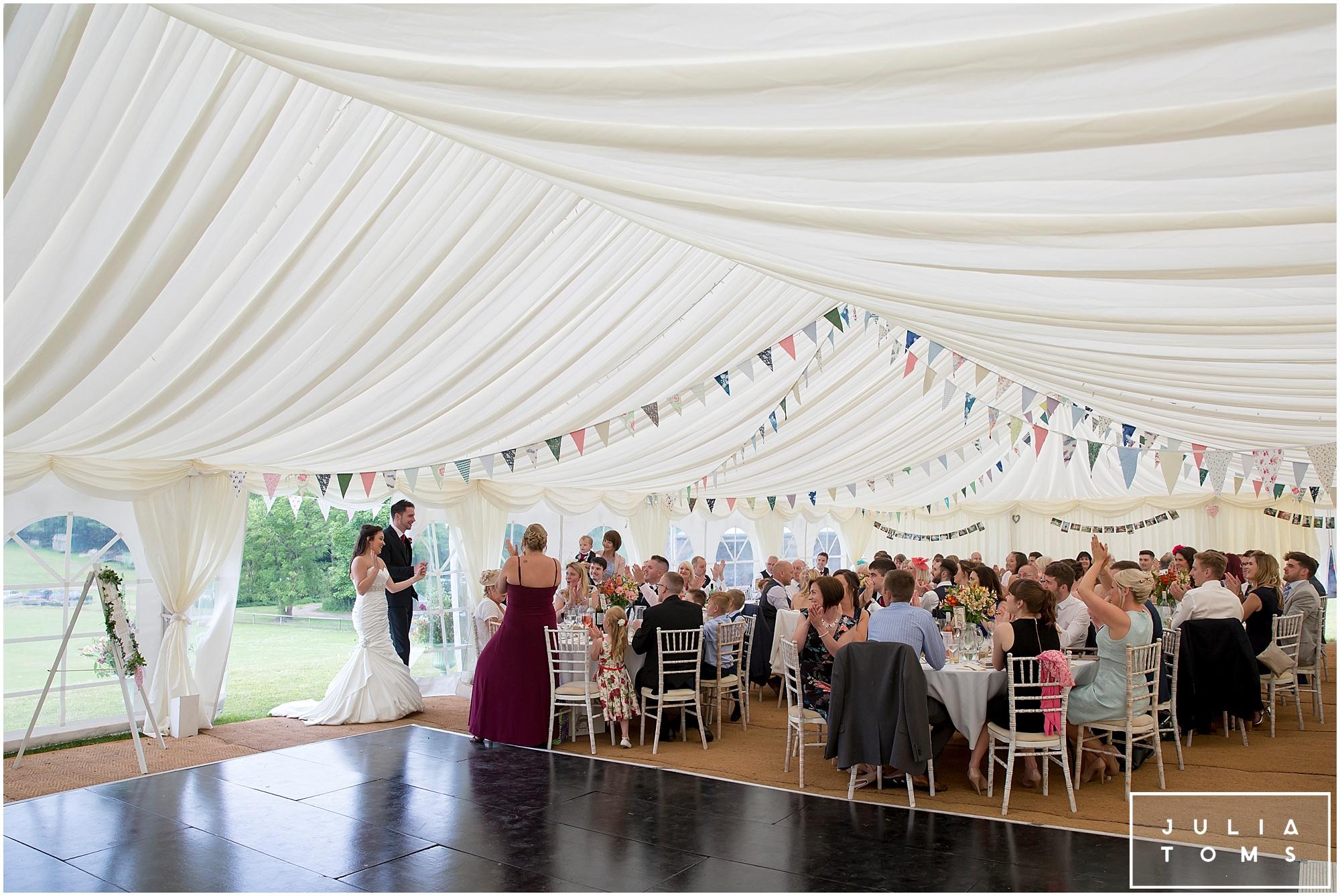 arundel_wedding_photographer_092.jpg