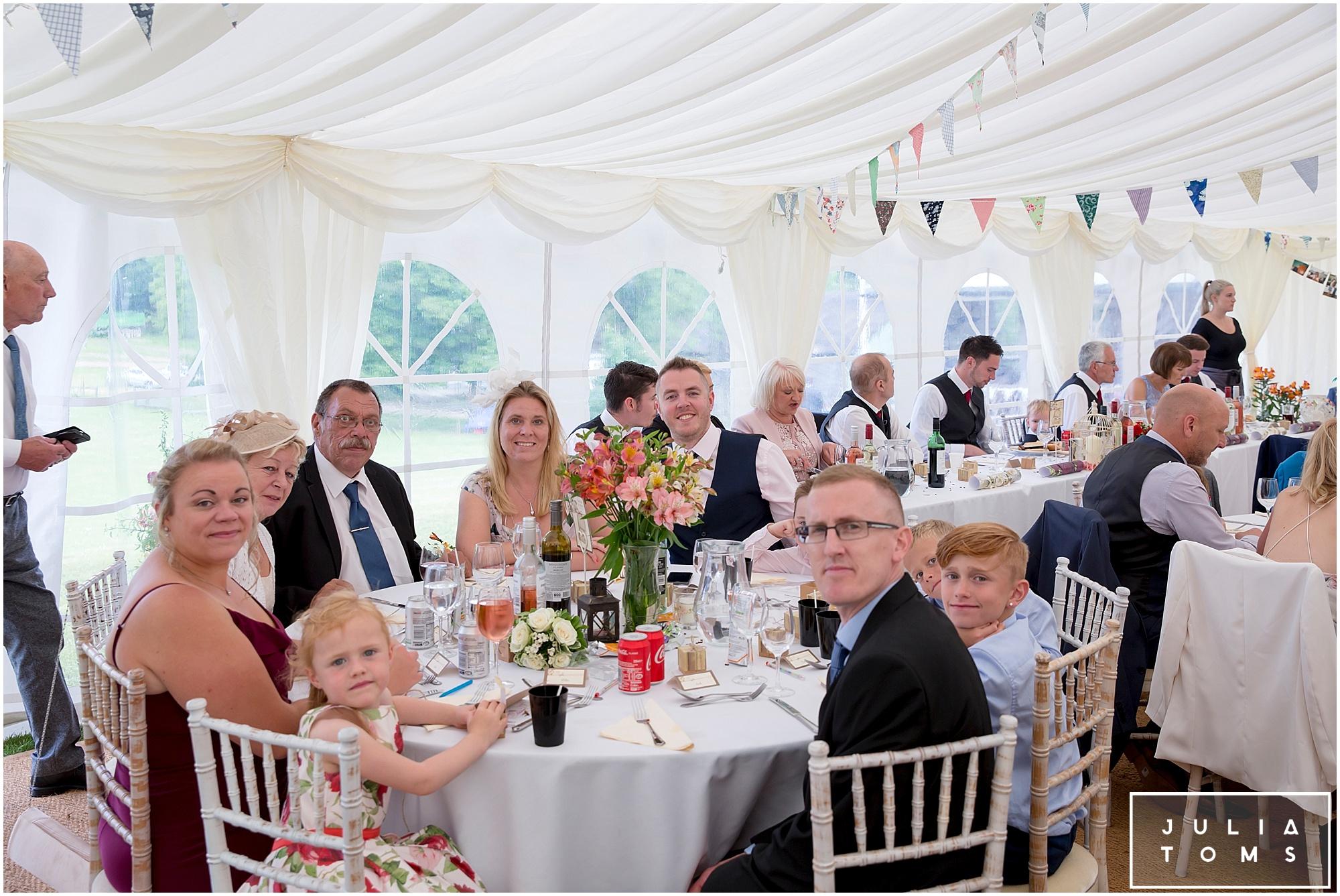 arundel_wedding_photographer_093.jpg