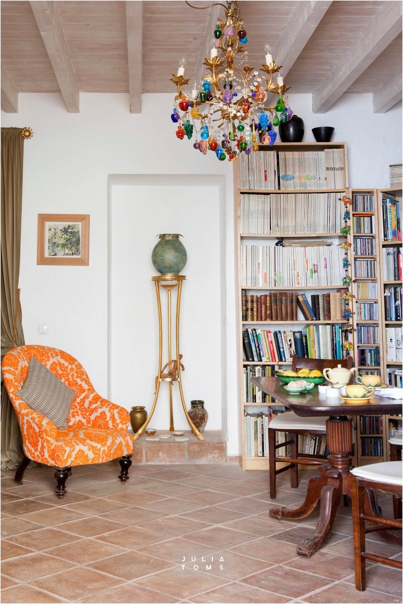julia_toms_photography_interiors_magazine_002.jpg