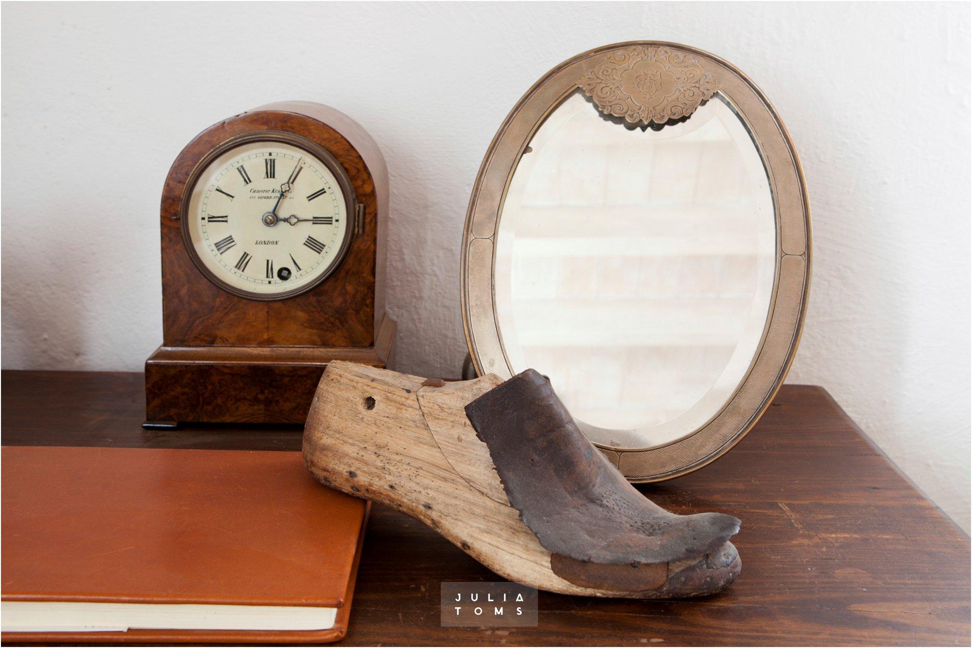 julia_toms_photography_interiors_magazine_004.jpg