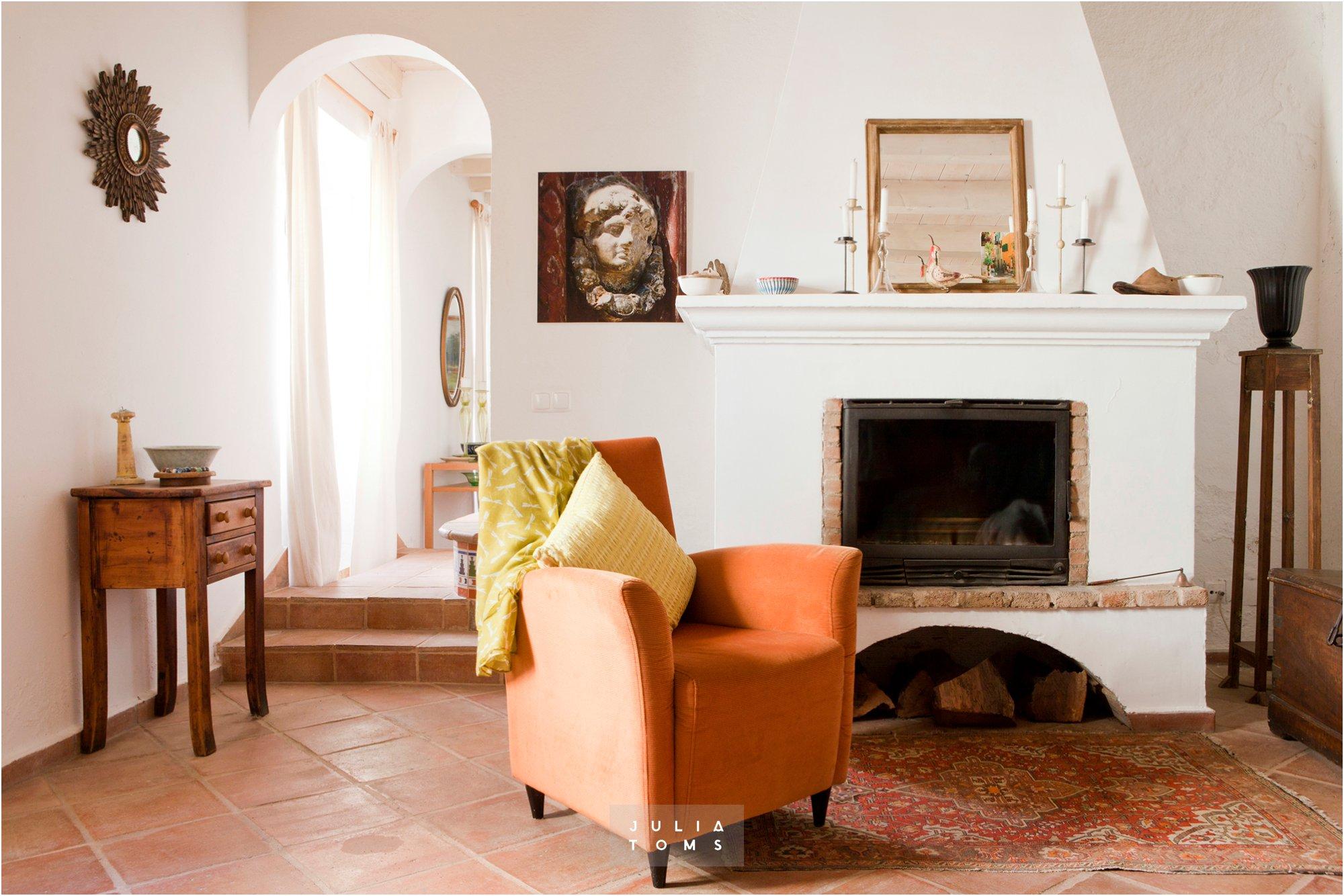 julia_toms_photography_interiors_magazine_005.jpg
