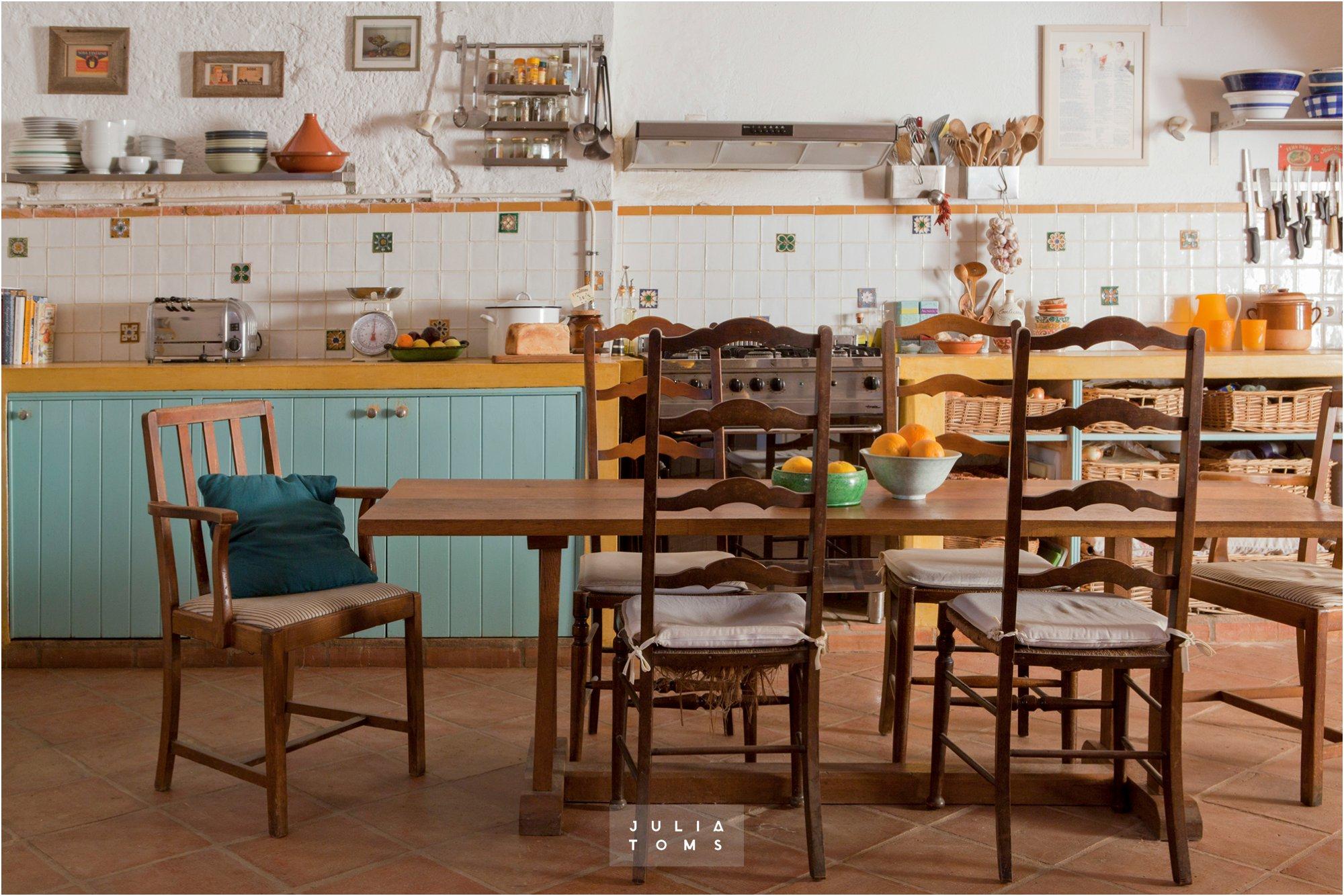 julia_toms_photography_interiors_magazine_007.jpg
