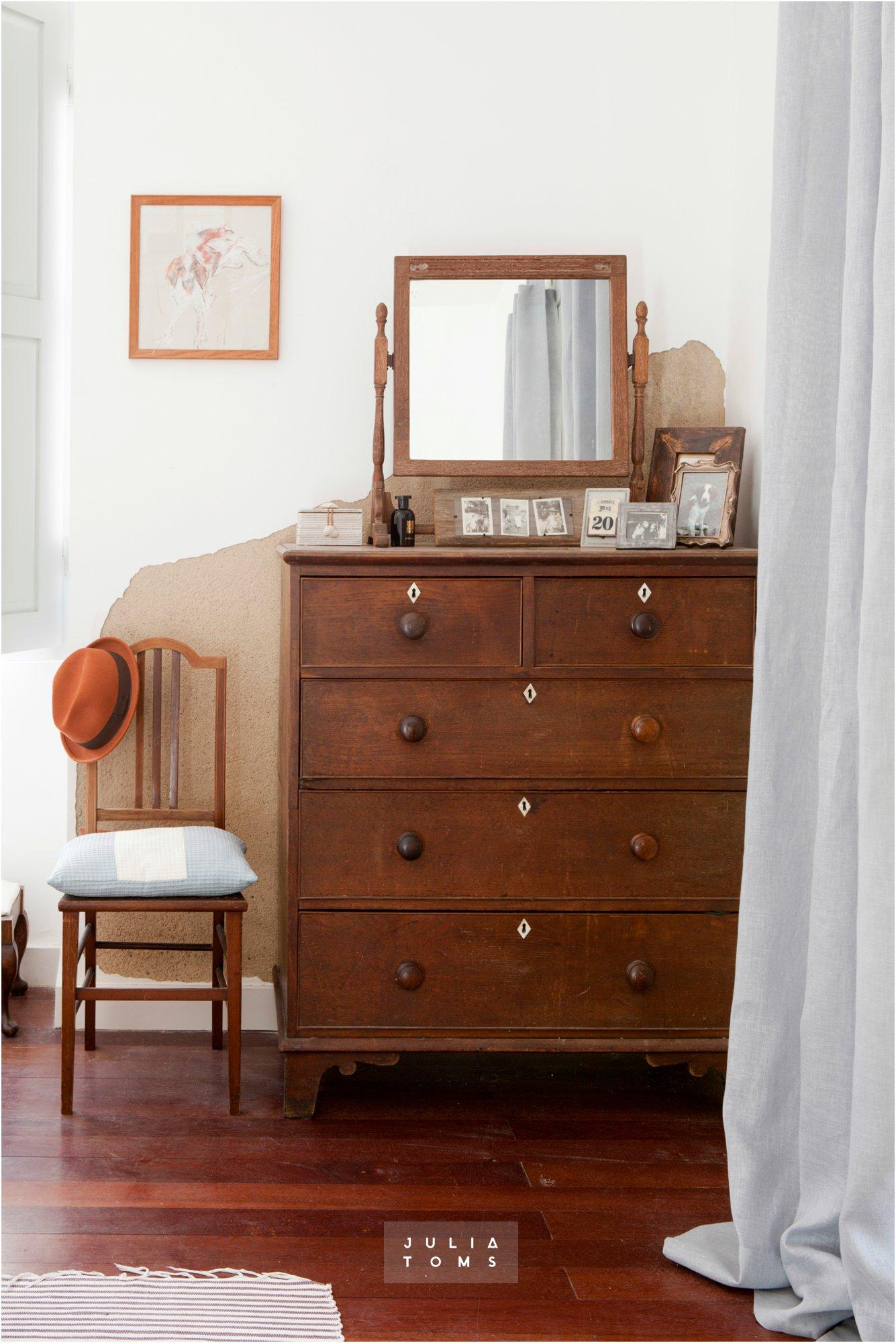 julia_toms_photography_interiors_magazine_010.jpg
