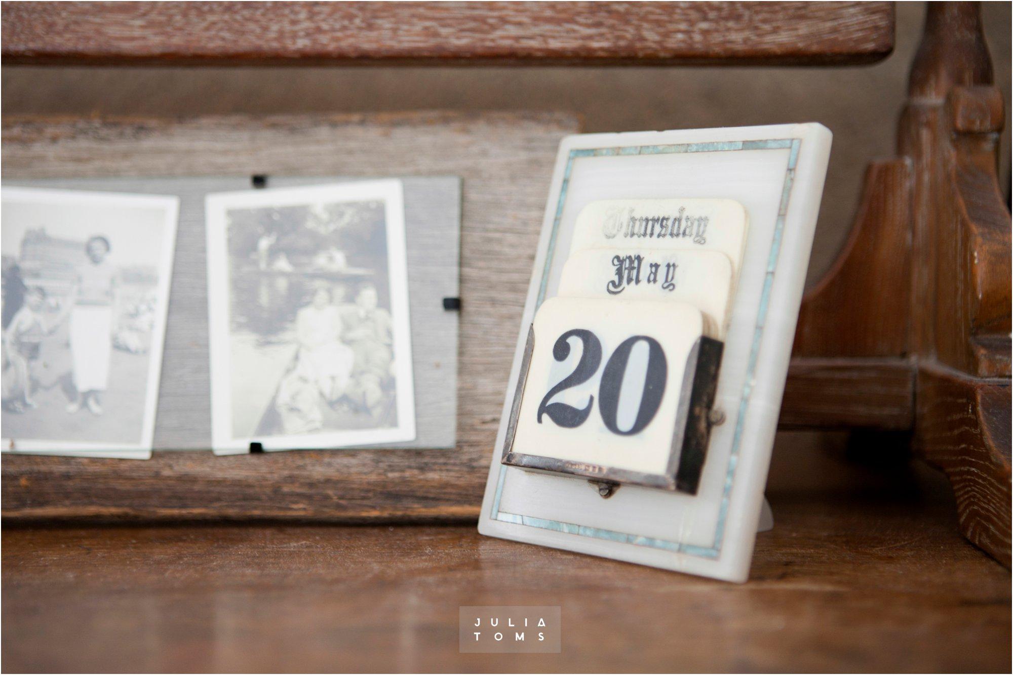 julia_toms_photography_interiors_magazine_011.jpg