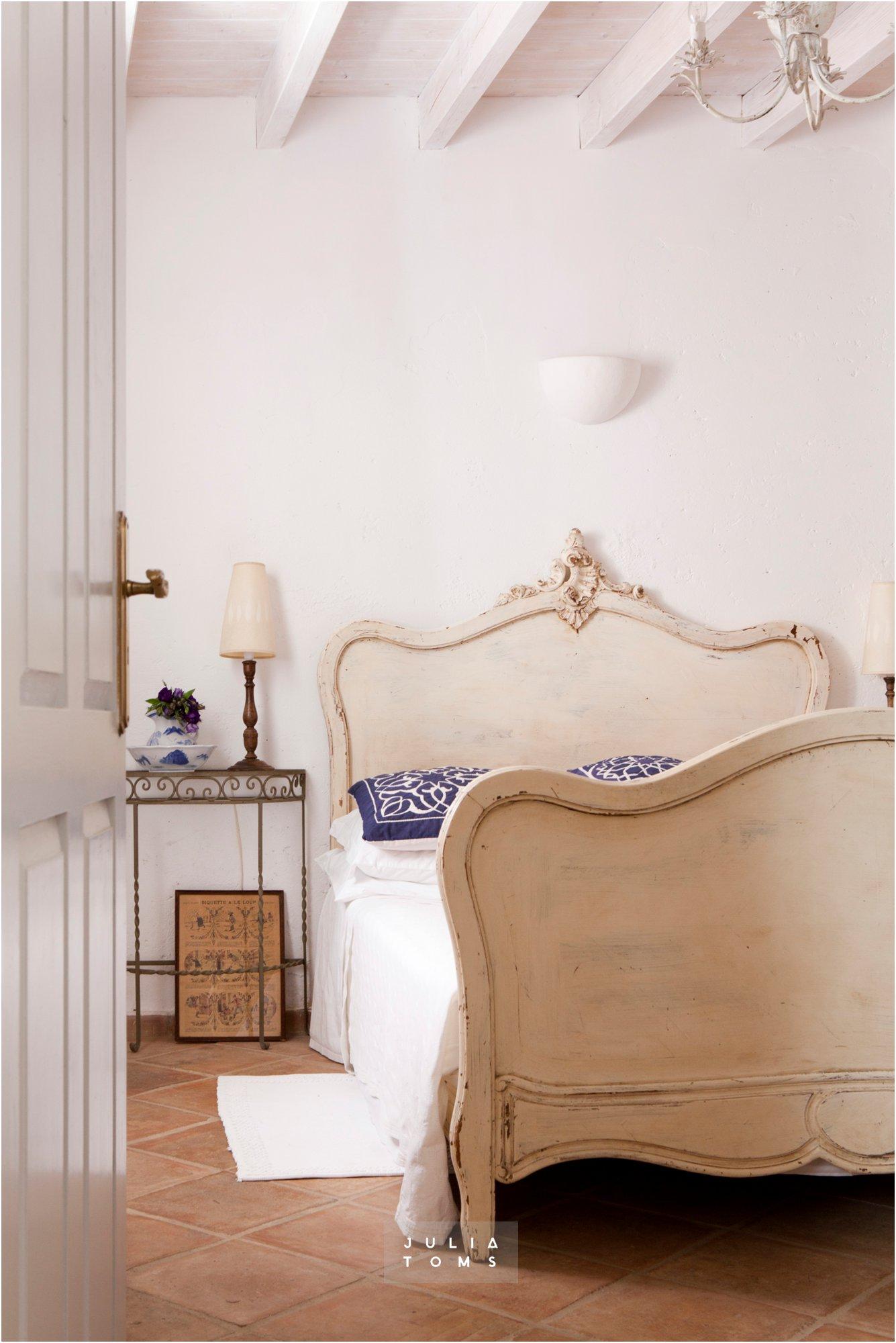 julia_toms_photography_interiors_magazine_012.jpg