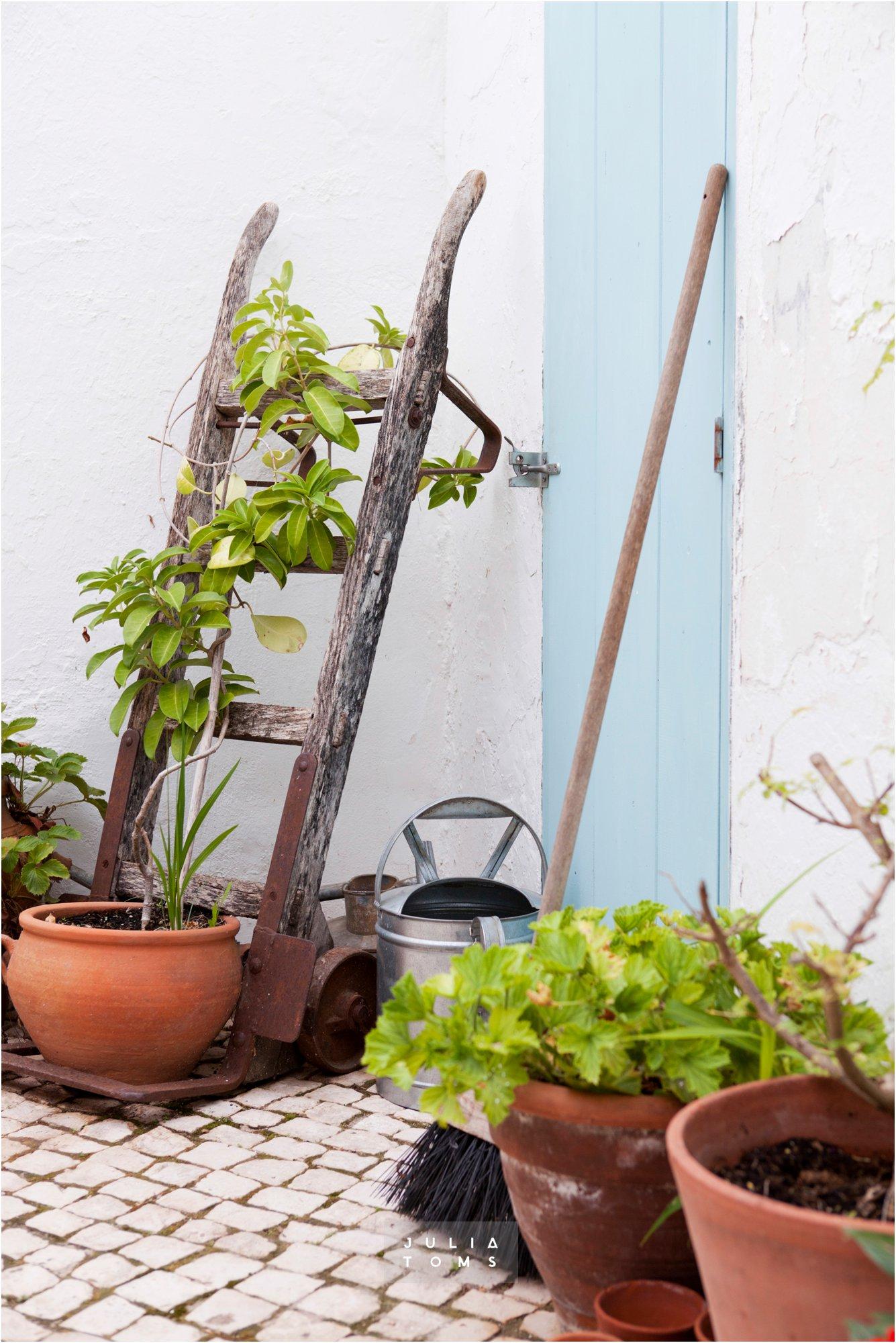 julia_toms_photography_interiors_magazine_019.jpg