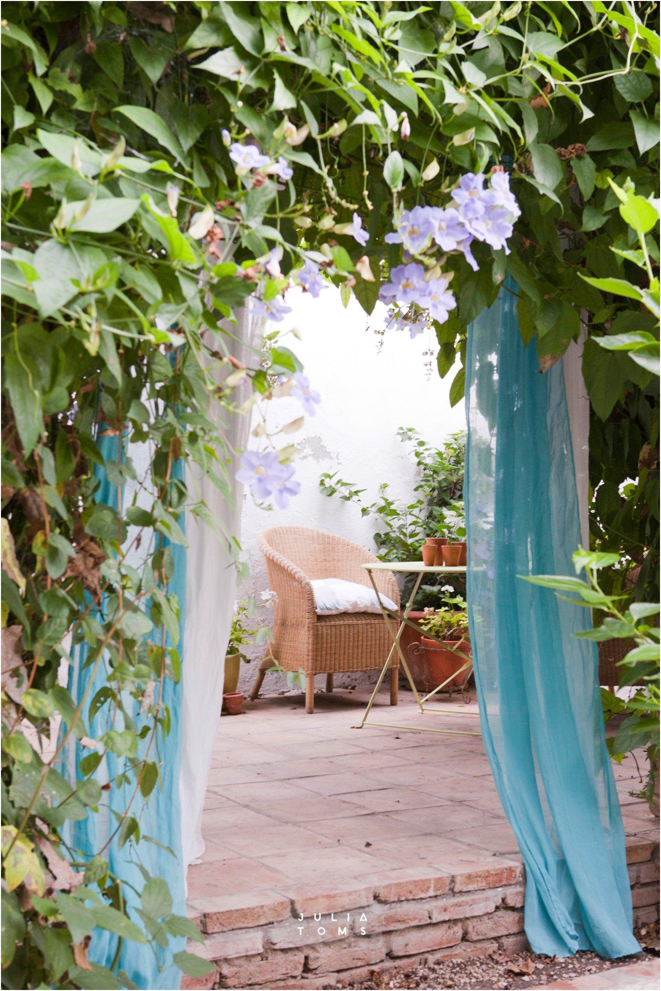 julia_toms_photography_interiors_magazine_023.jpg