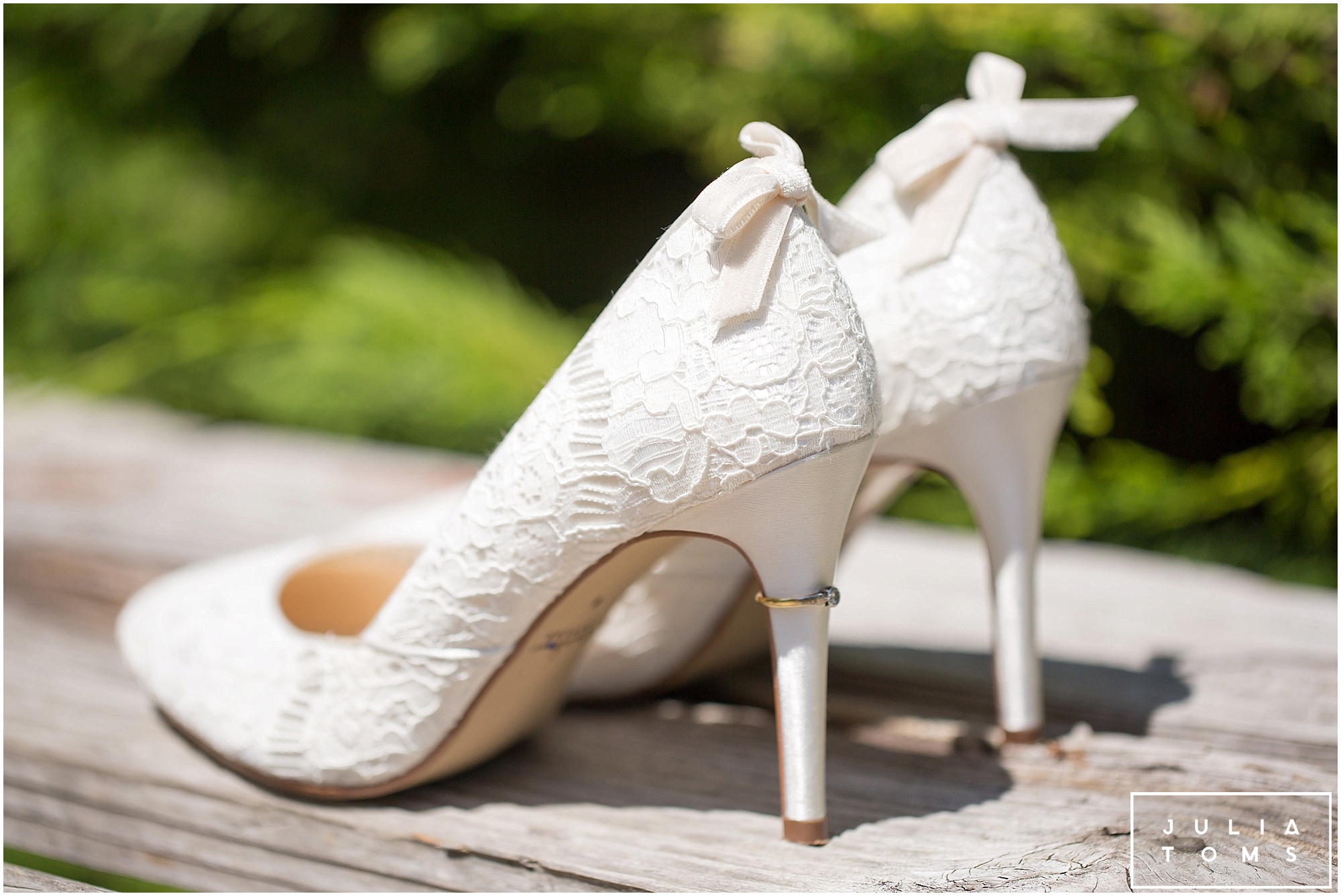julia_toms_chichester_wedding_photographer_portsmouth_002.jpg