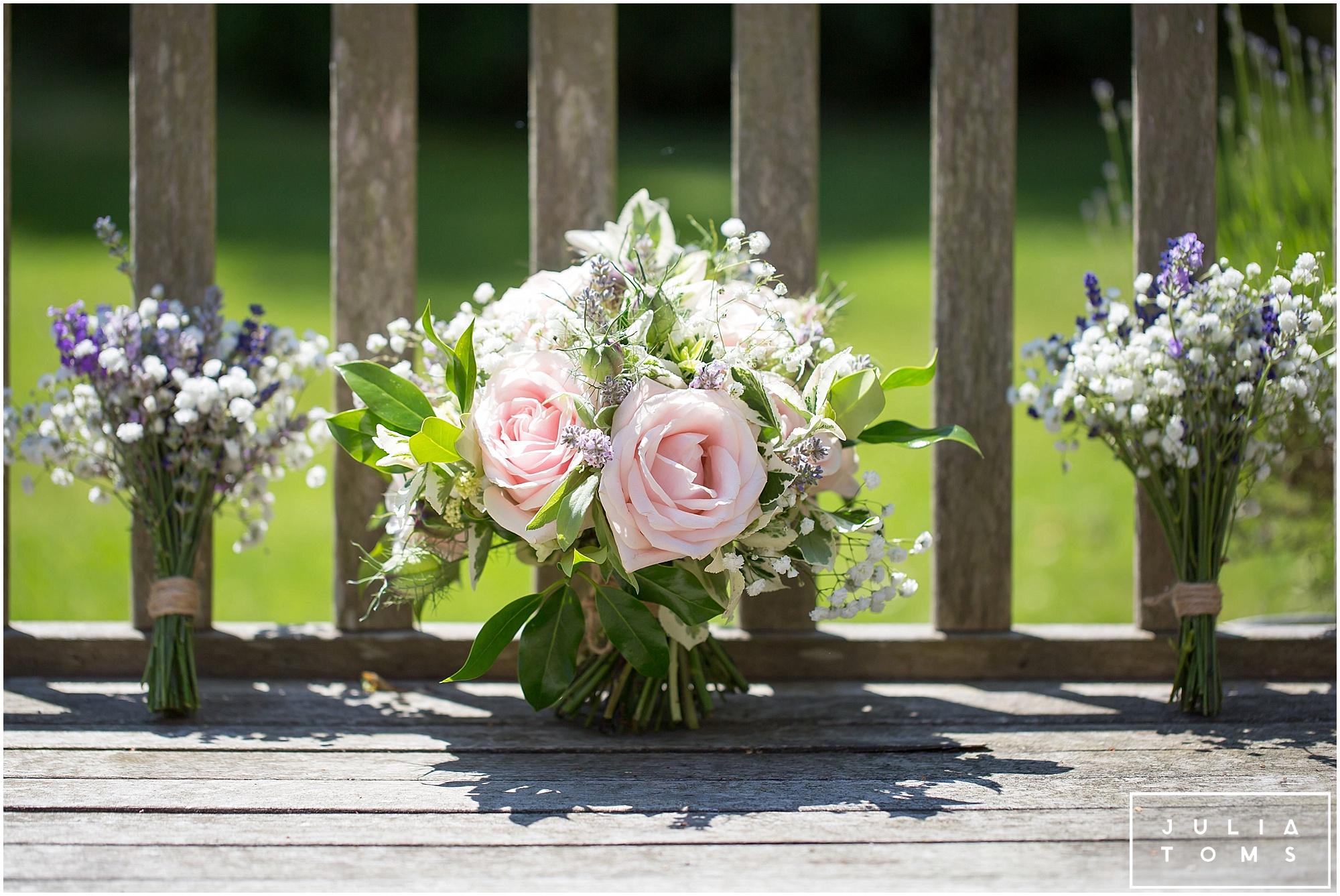 julia_toms_chichester_wedding_photographer_portsmouth_003.jpg