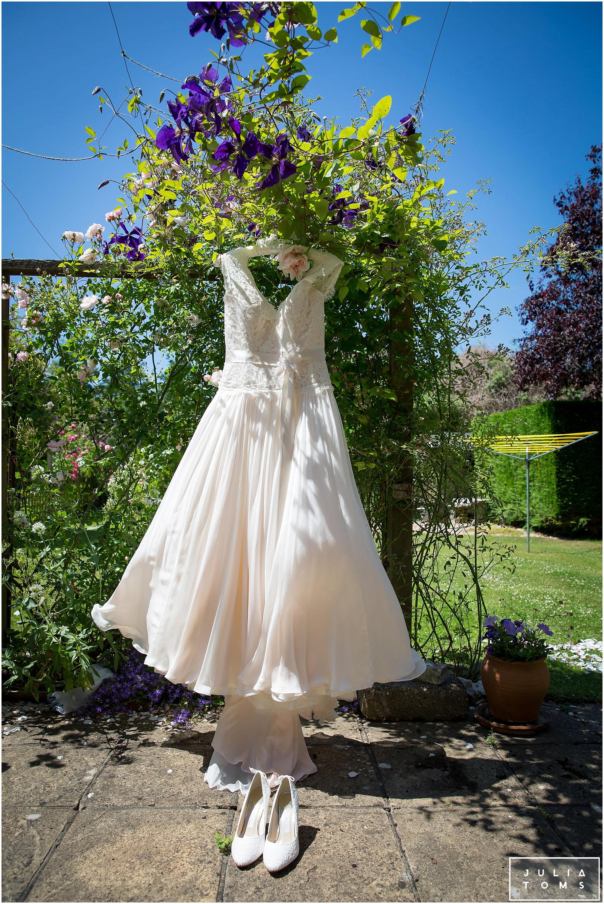 julia_toms_chichester_wedding_photographer_portsmouth_001.jpg