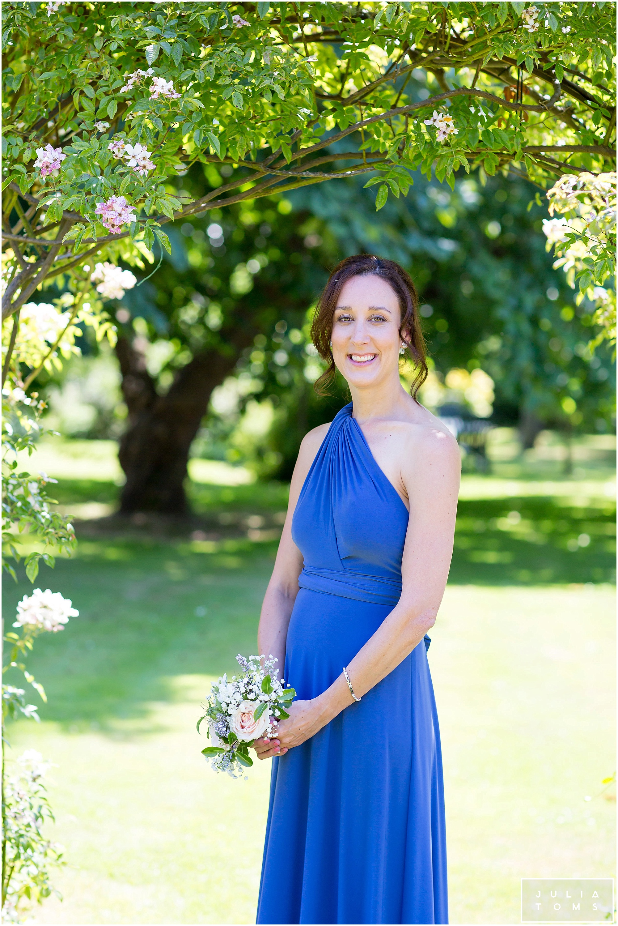 julia_toms_chichester_wedding_photographer_portsmouth_008.jpg