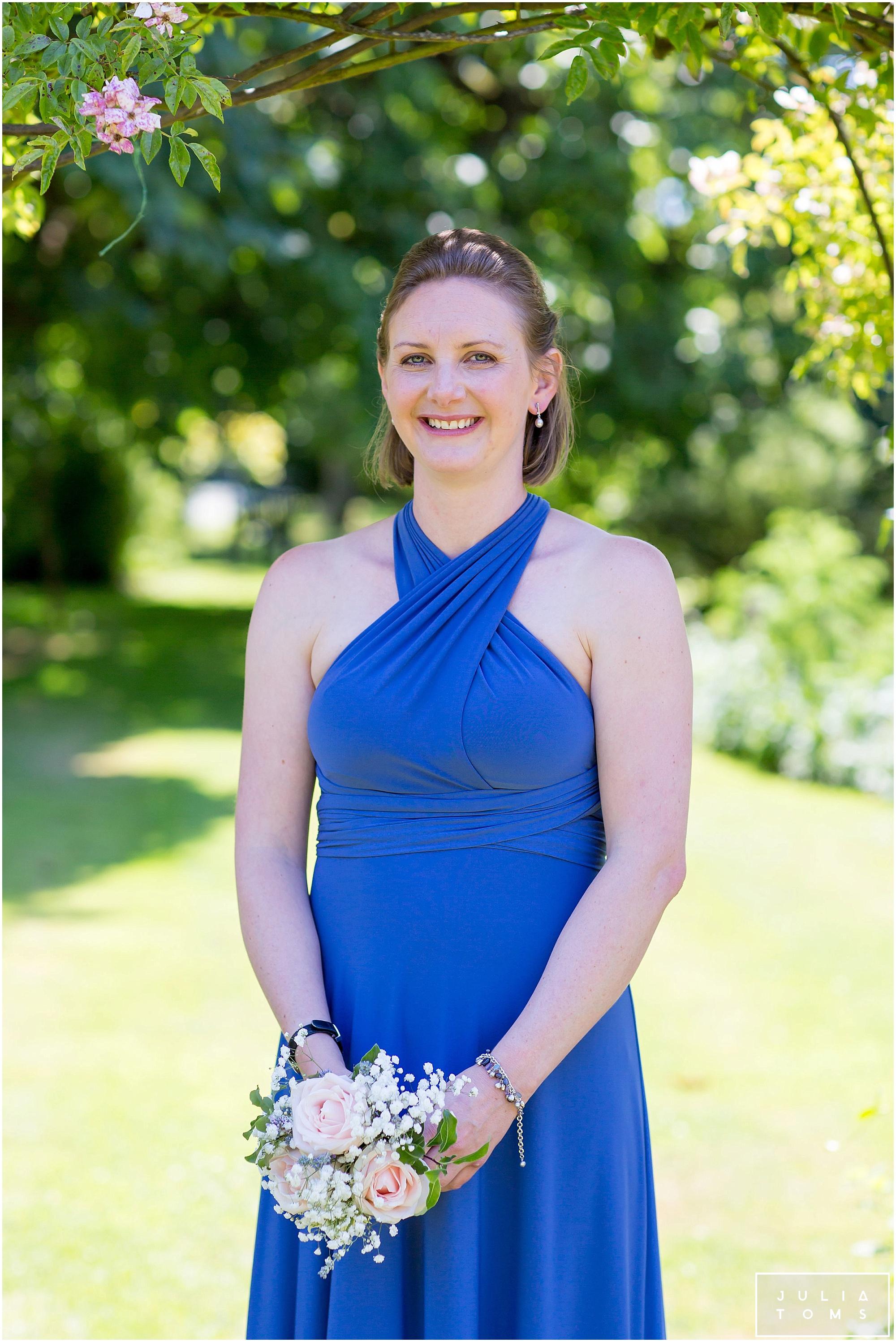 julia_toms_chichester_wedding_photographer_portsmouth_010.jpg