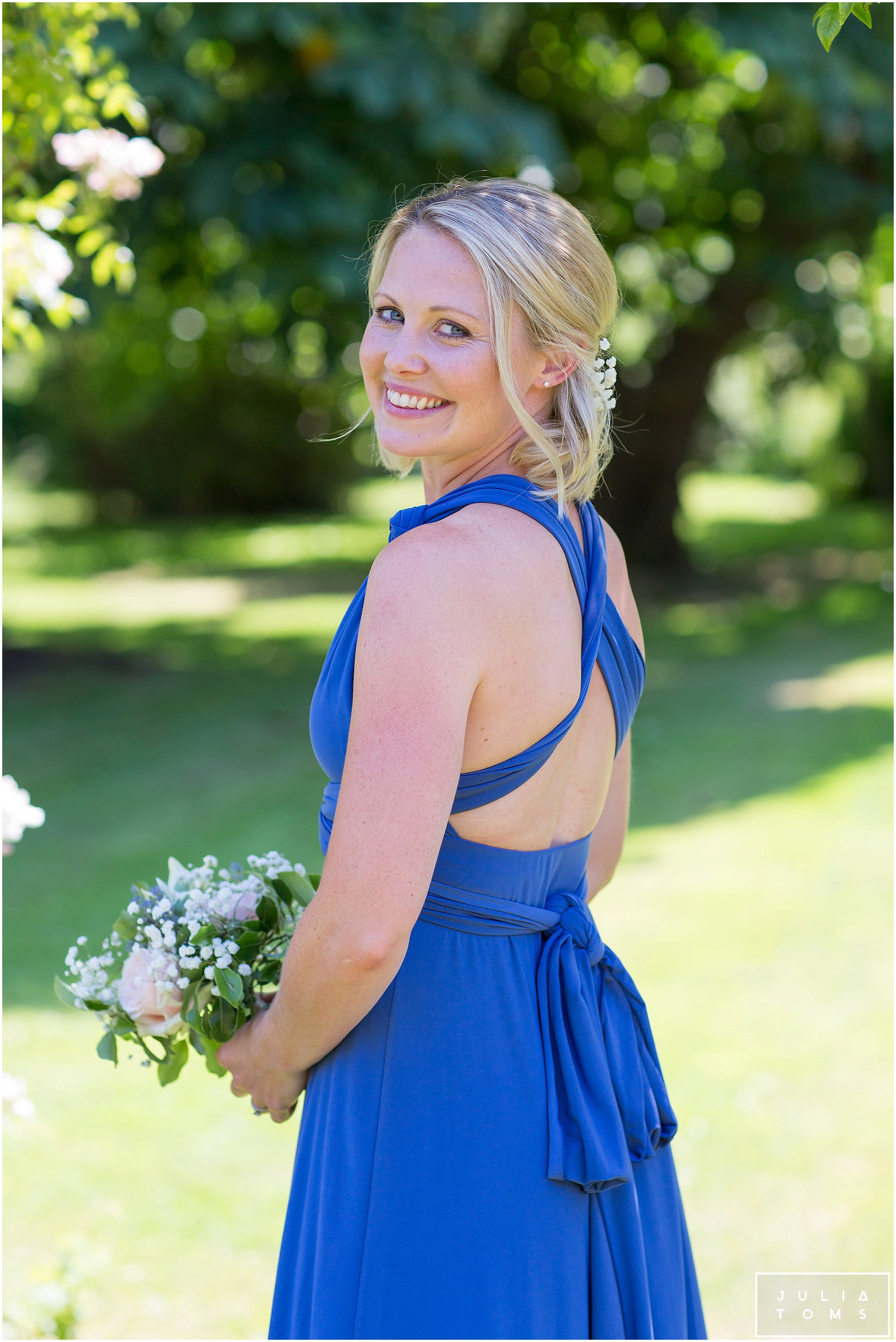 julia_toms_chichester_wedding_photographer_portsmouth_011.jpg
