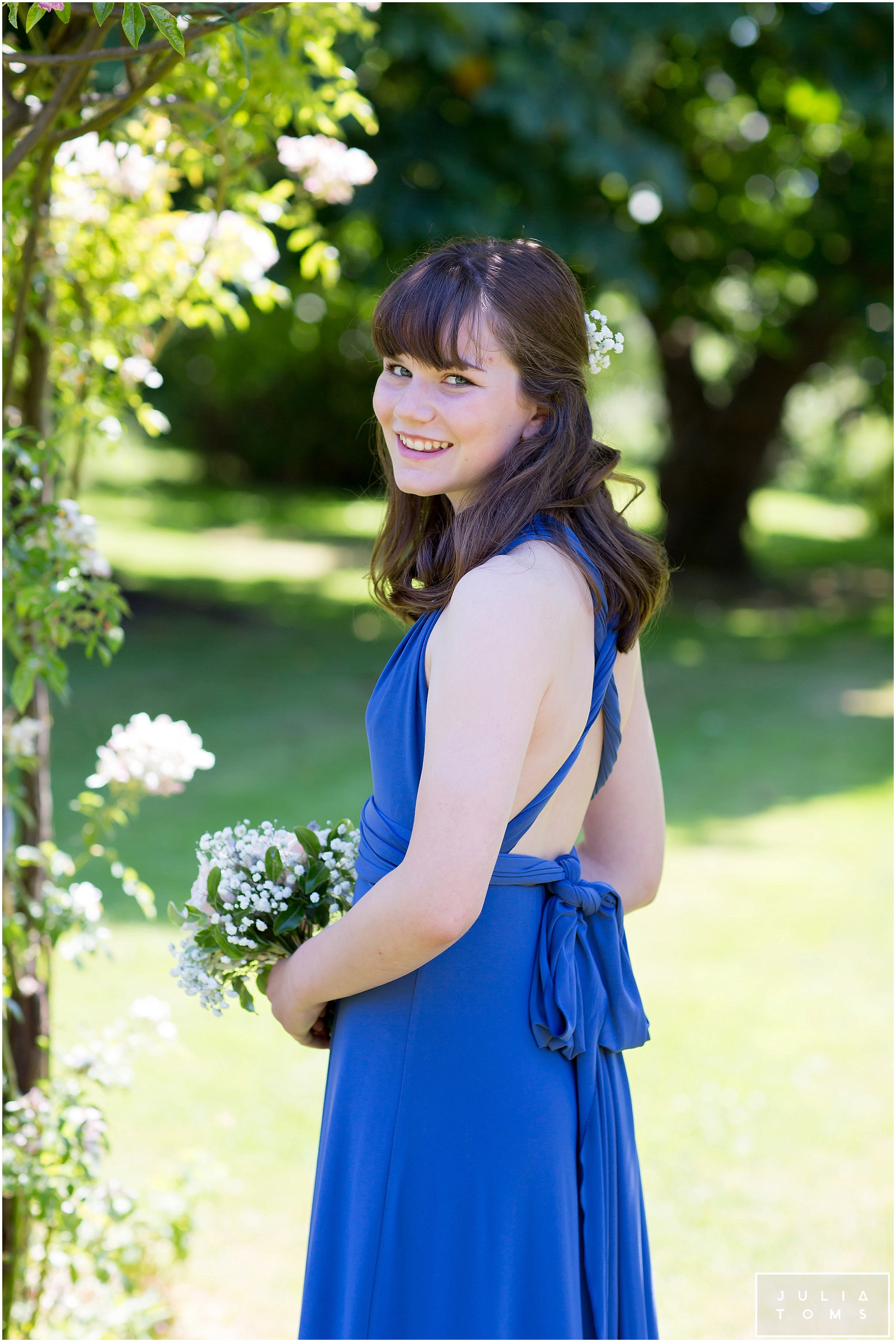 julia_toms_chichester_wedding_photographer_portsmouth_012.jpg