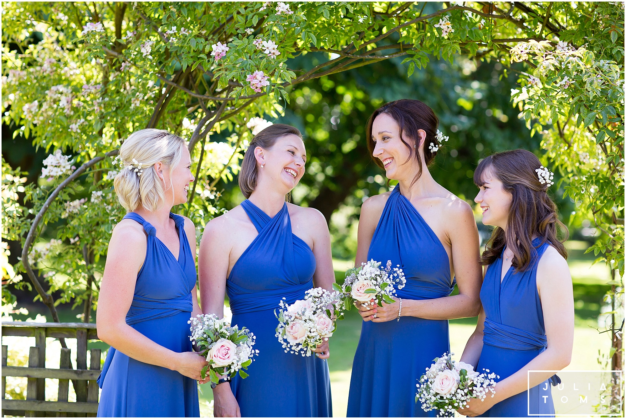 julia_toms_chichester_wedding_photographer_portsmouth_013.jpg