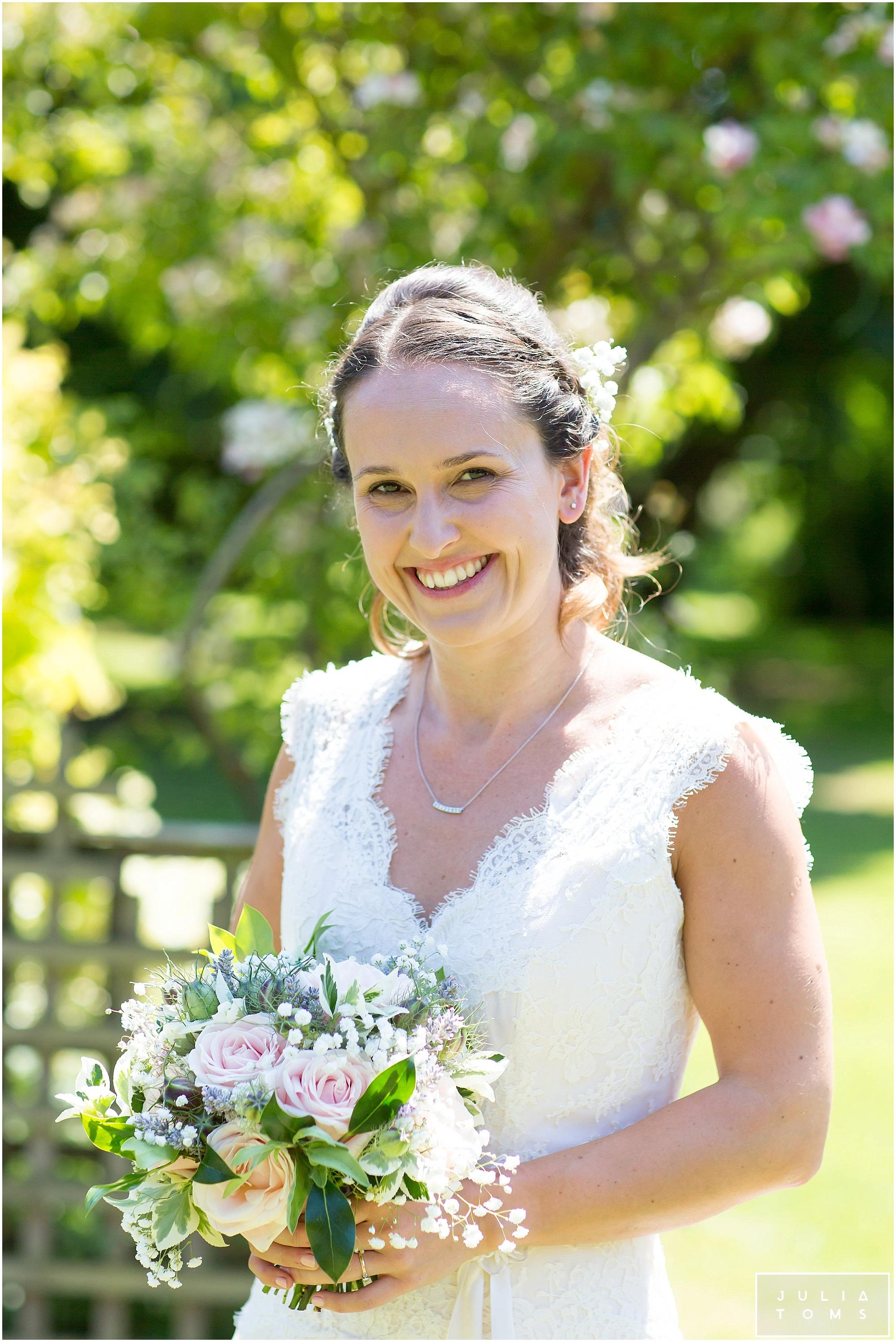 julia_toms_chichester_wedding_photographer_portsmouth_015.jpg
