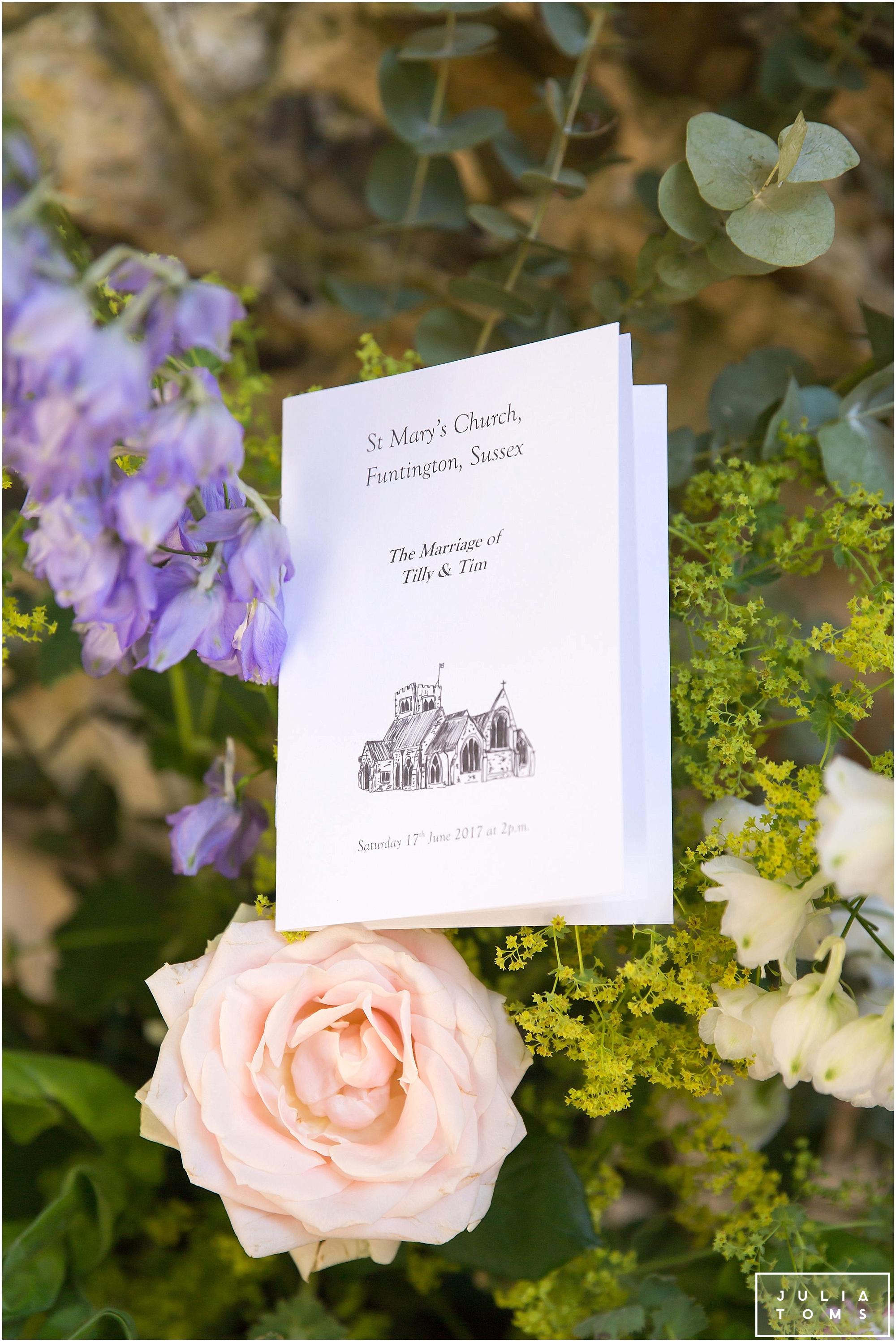 julia_toms_chichester_wedding_photographer_portsmouth_018.jpg