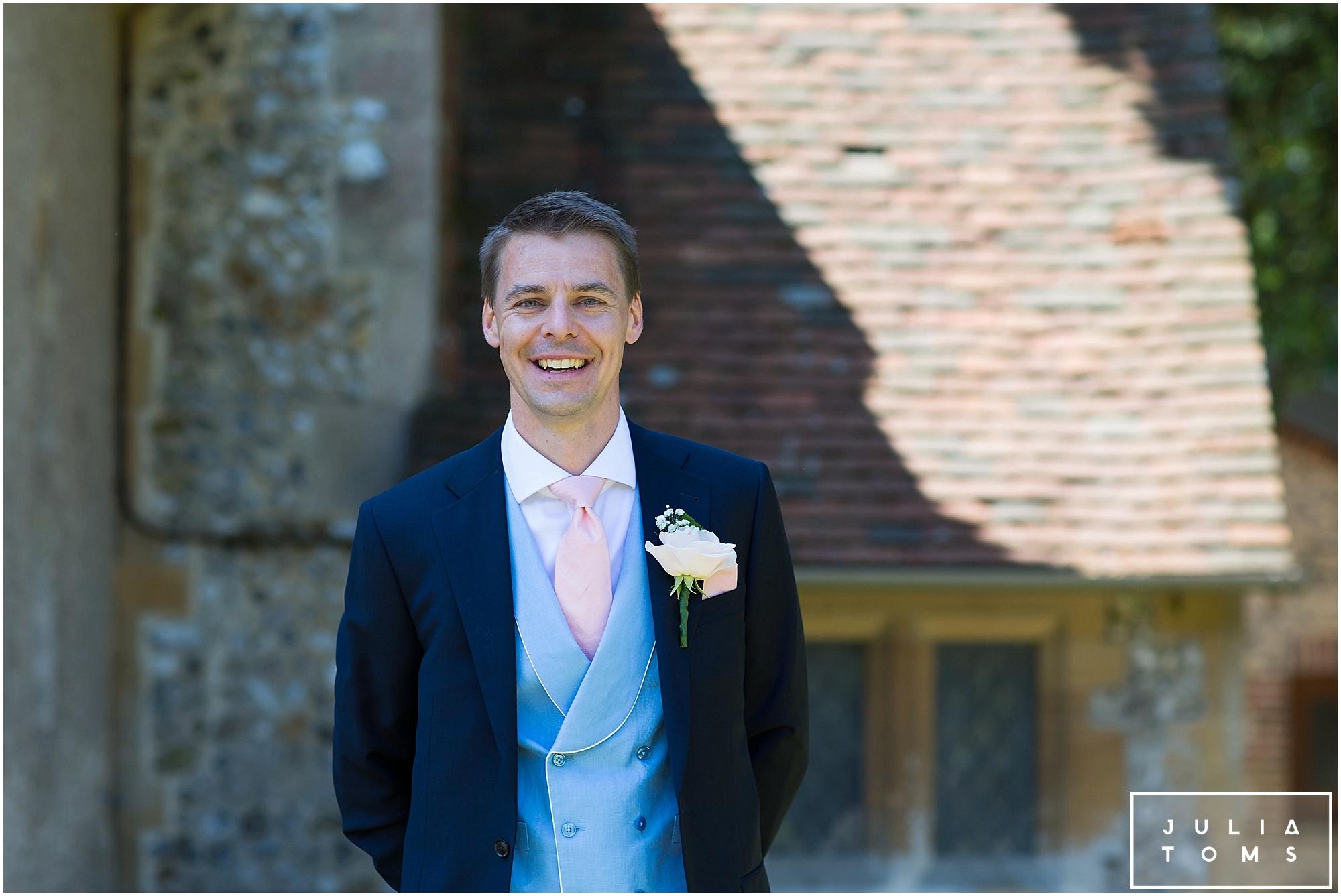 julia_toms_chichester_wedding_photographer_portsmouth_019.jpg