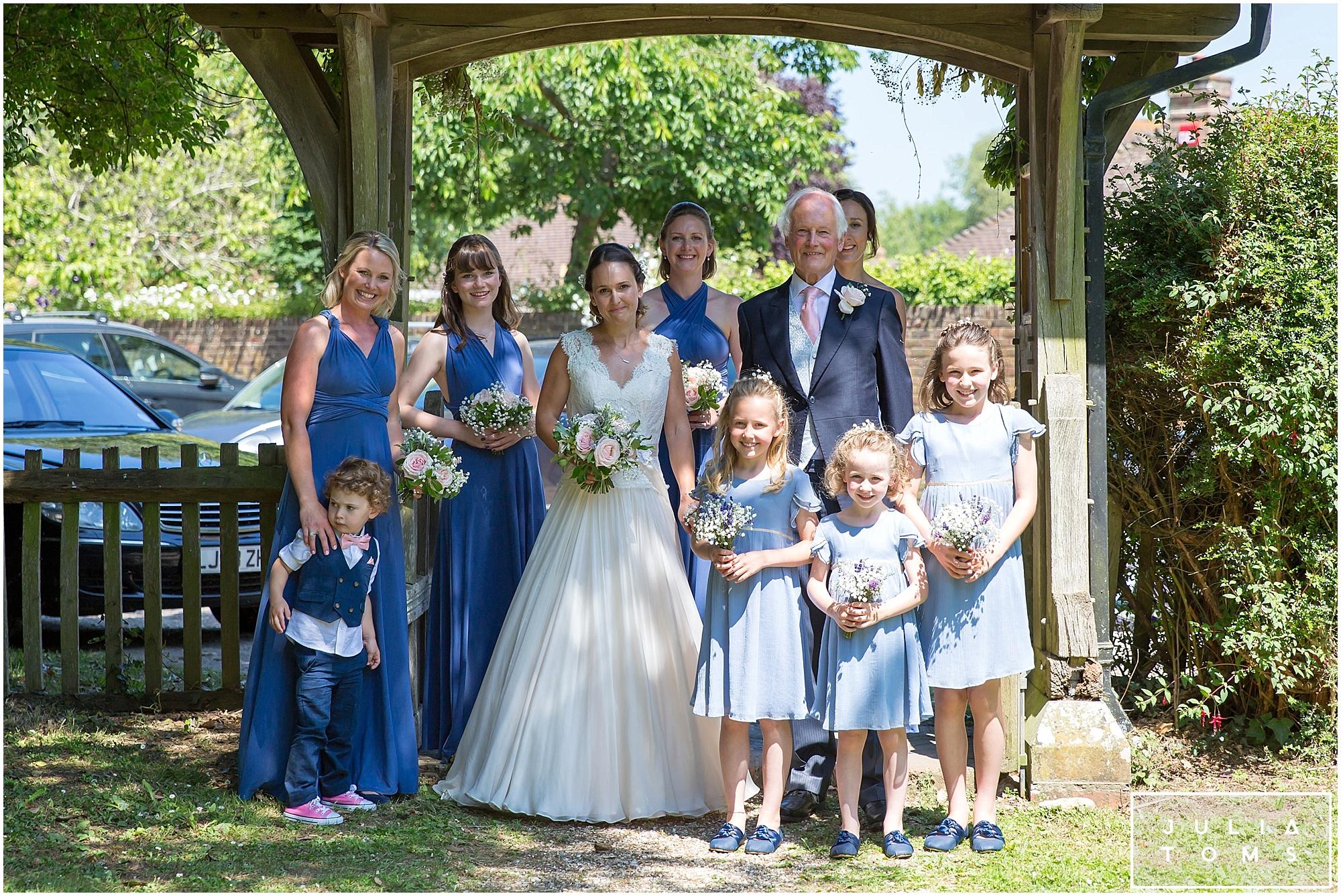 julia_toms_chichester_wedding_photographer_portsmouth_022.jpg