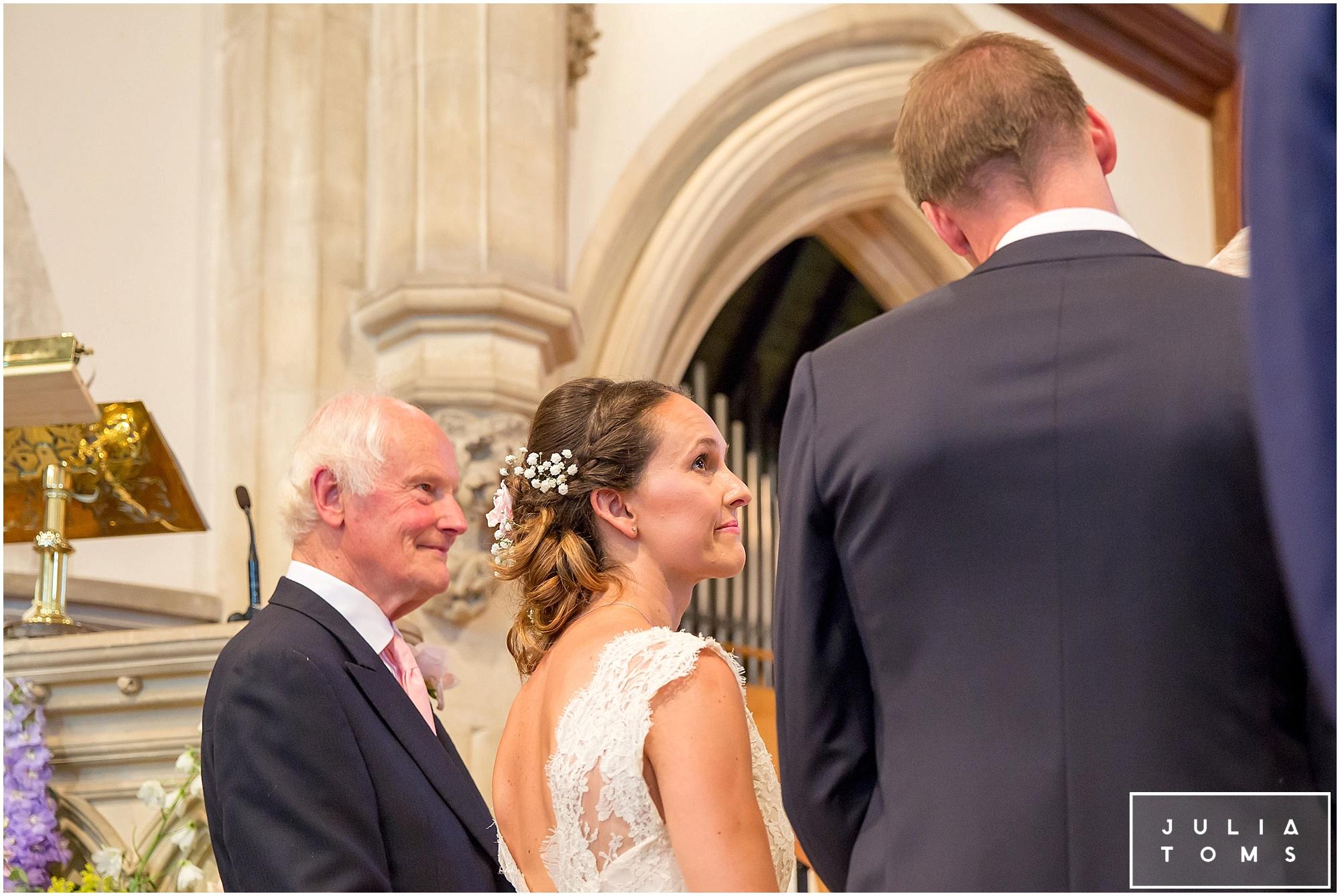 julia_toms_chichester_wedding_photographer_portsmouth_023.jpg