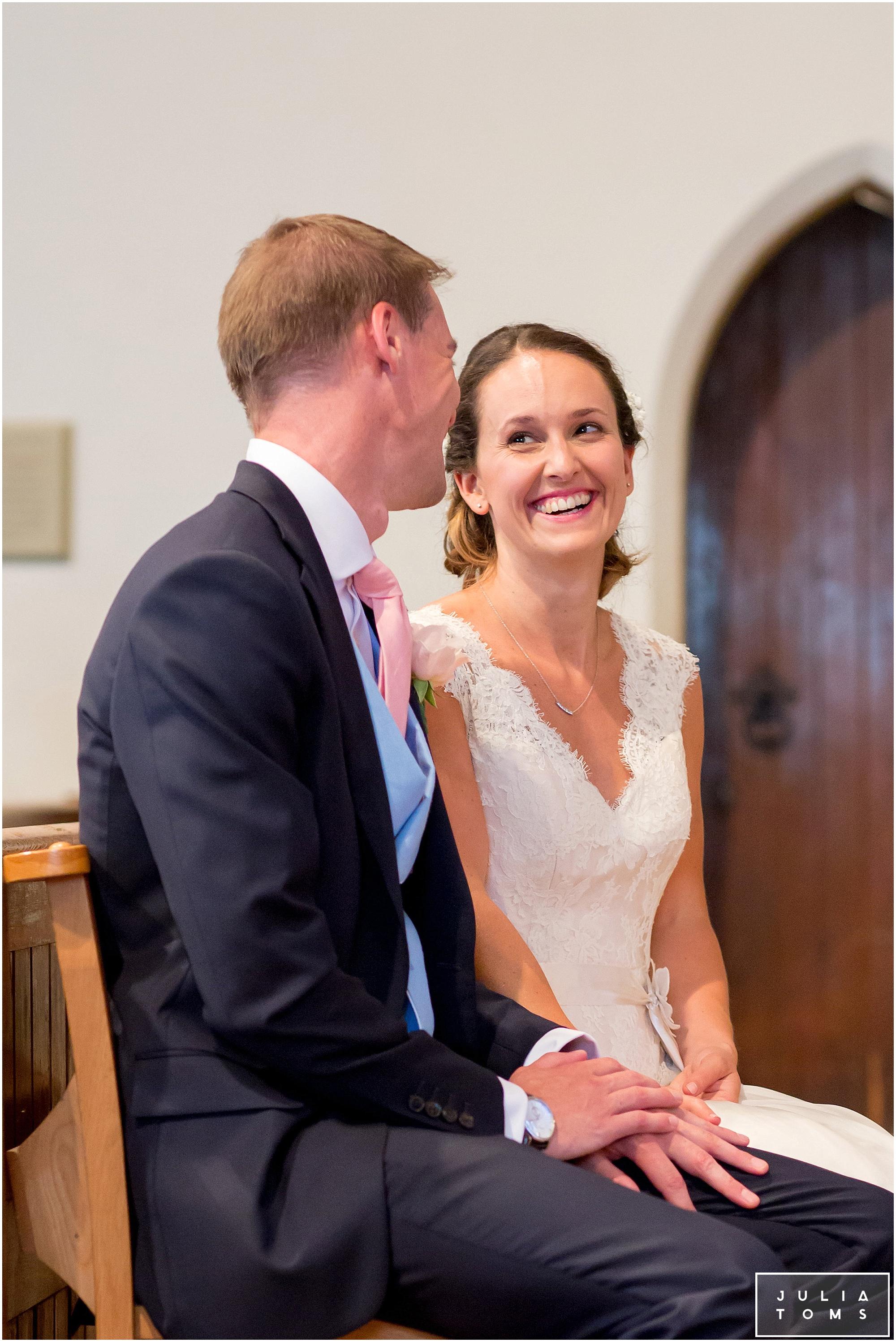 julia_toms_chichester_wedding_photographer_portsmouth_025.jpg