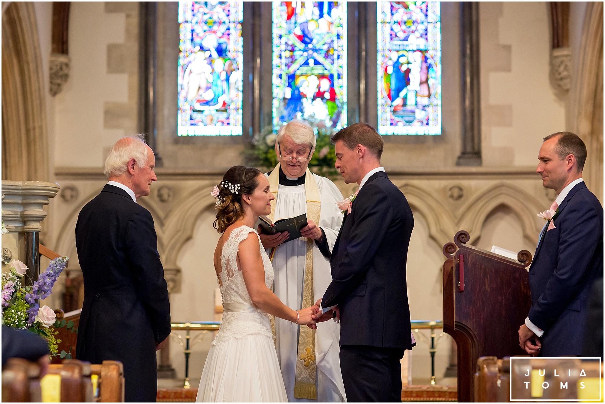 julia_toms_chichester_wedding_photographer_portsmouth_026.jpg