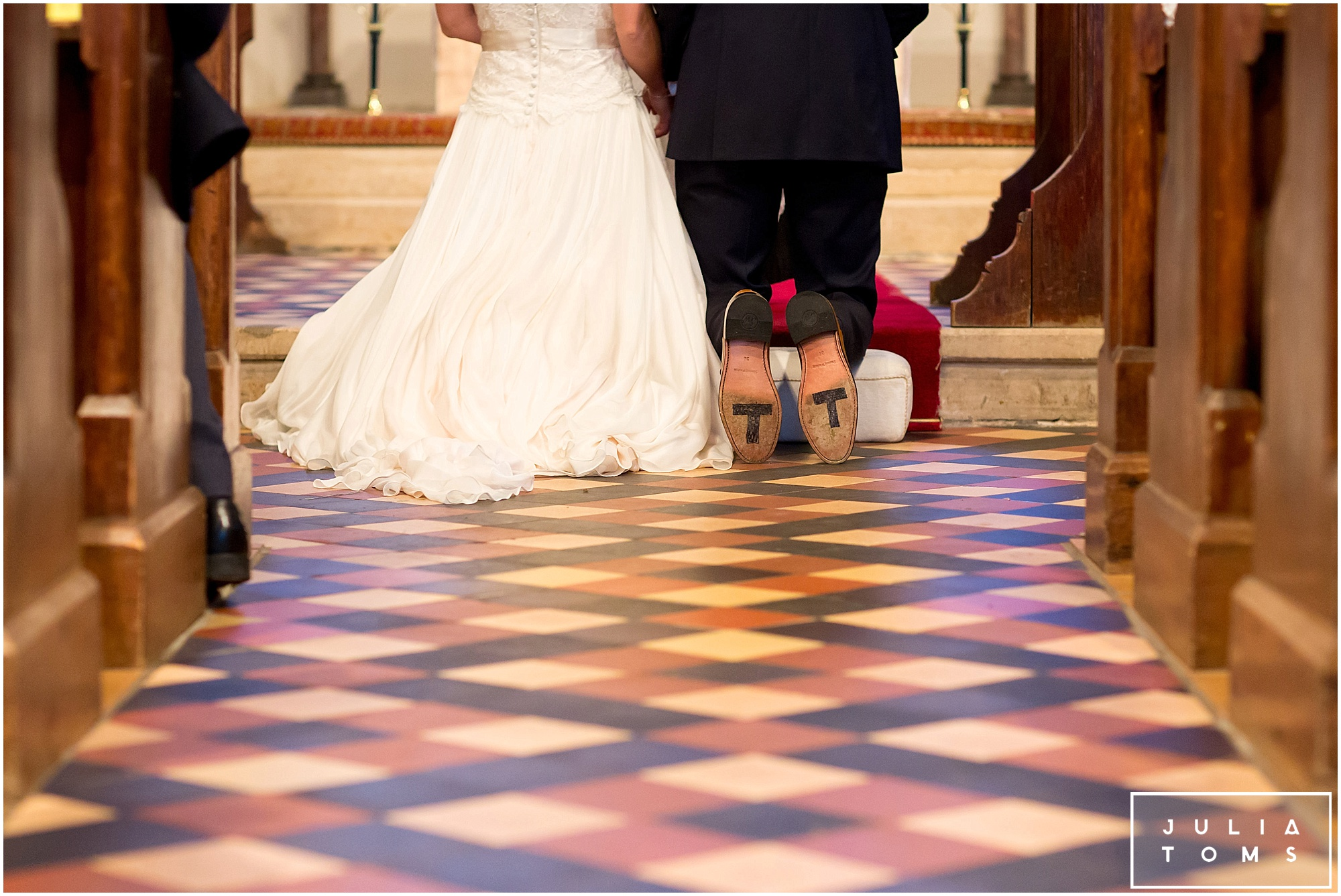 julia_toms_chichester_wedding_photographer_portsmouth_027.jpg