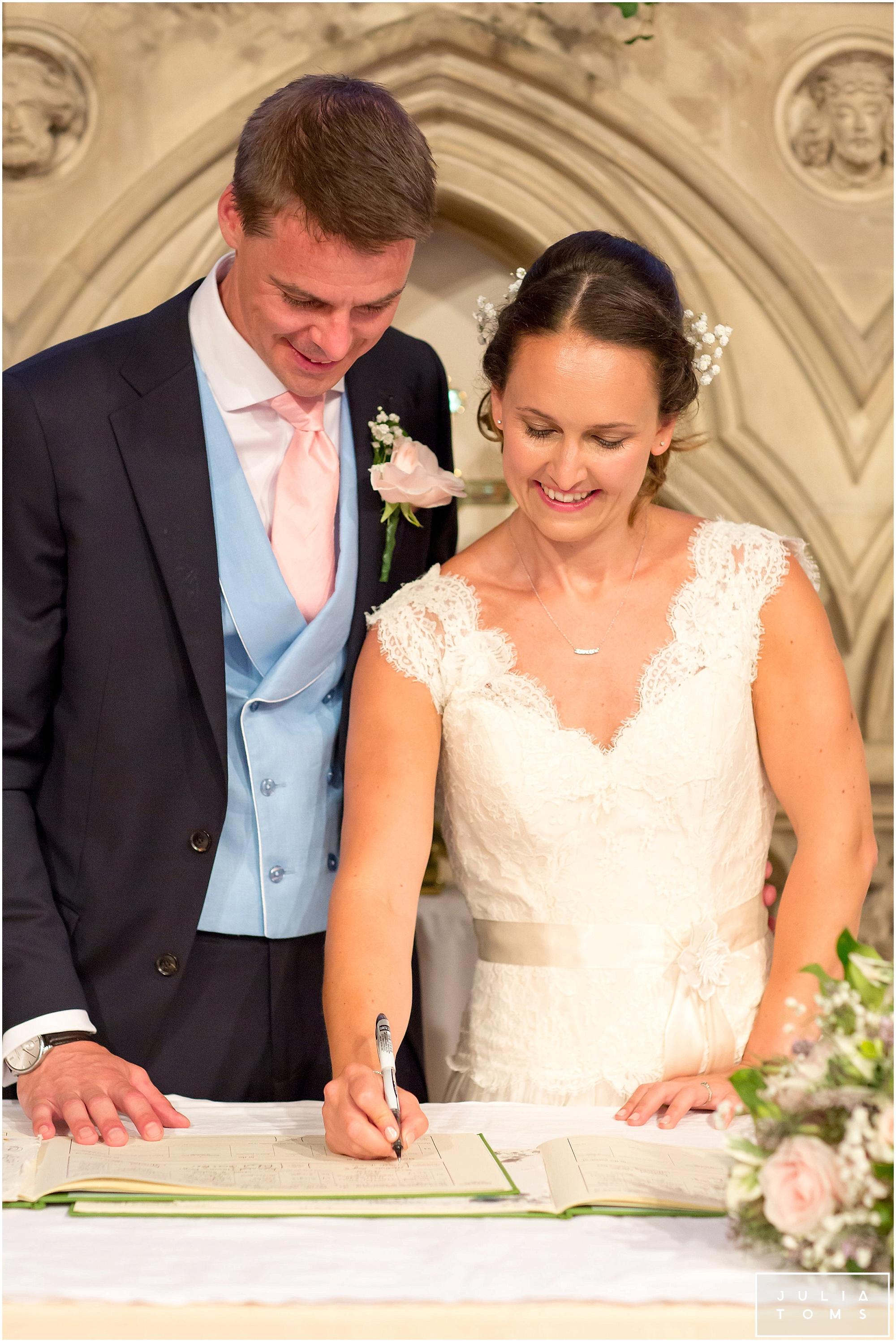 julia_toms_chichester_wedding_photographer_portsmouth_030.jpg