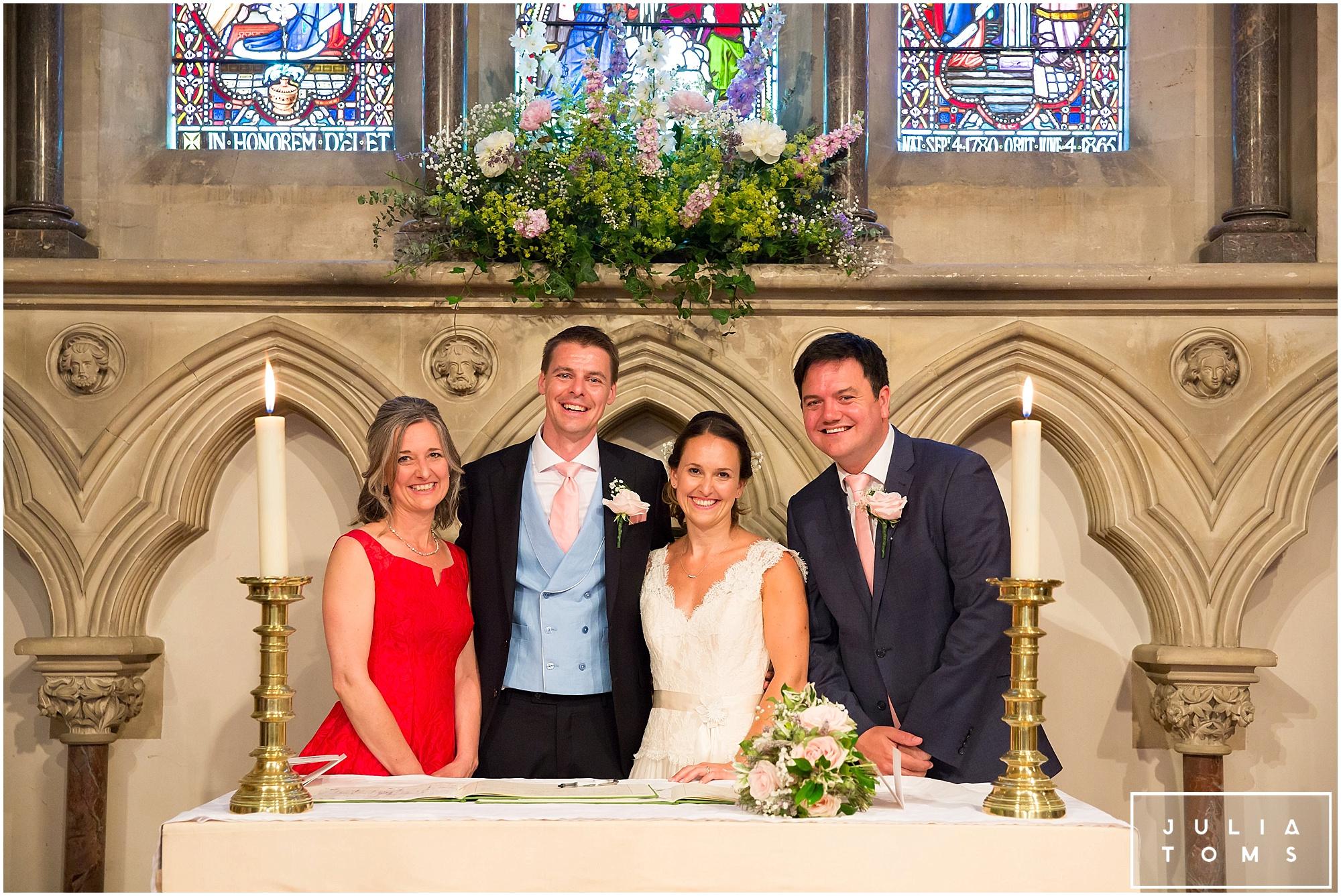julia_toms_chichester_wedding_photographer_portsmouth_031.jpg