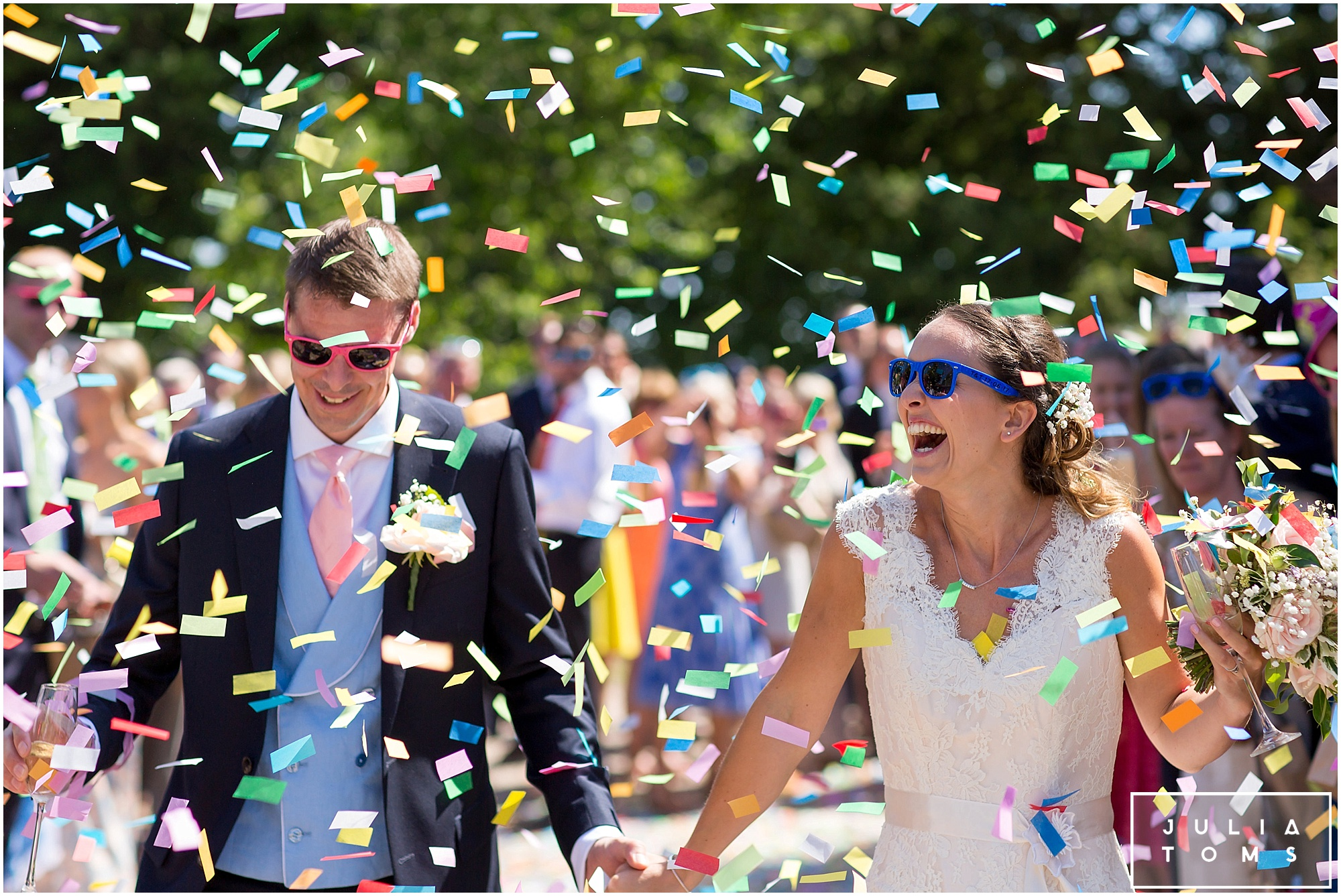 julia_toms_chichester_wedding_photographer_portsmouth_035.jpg