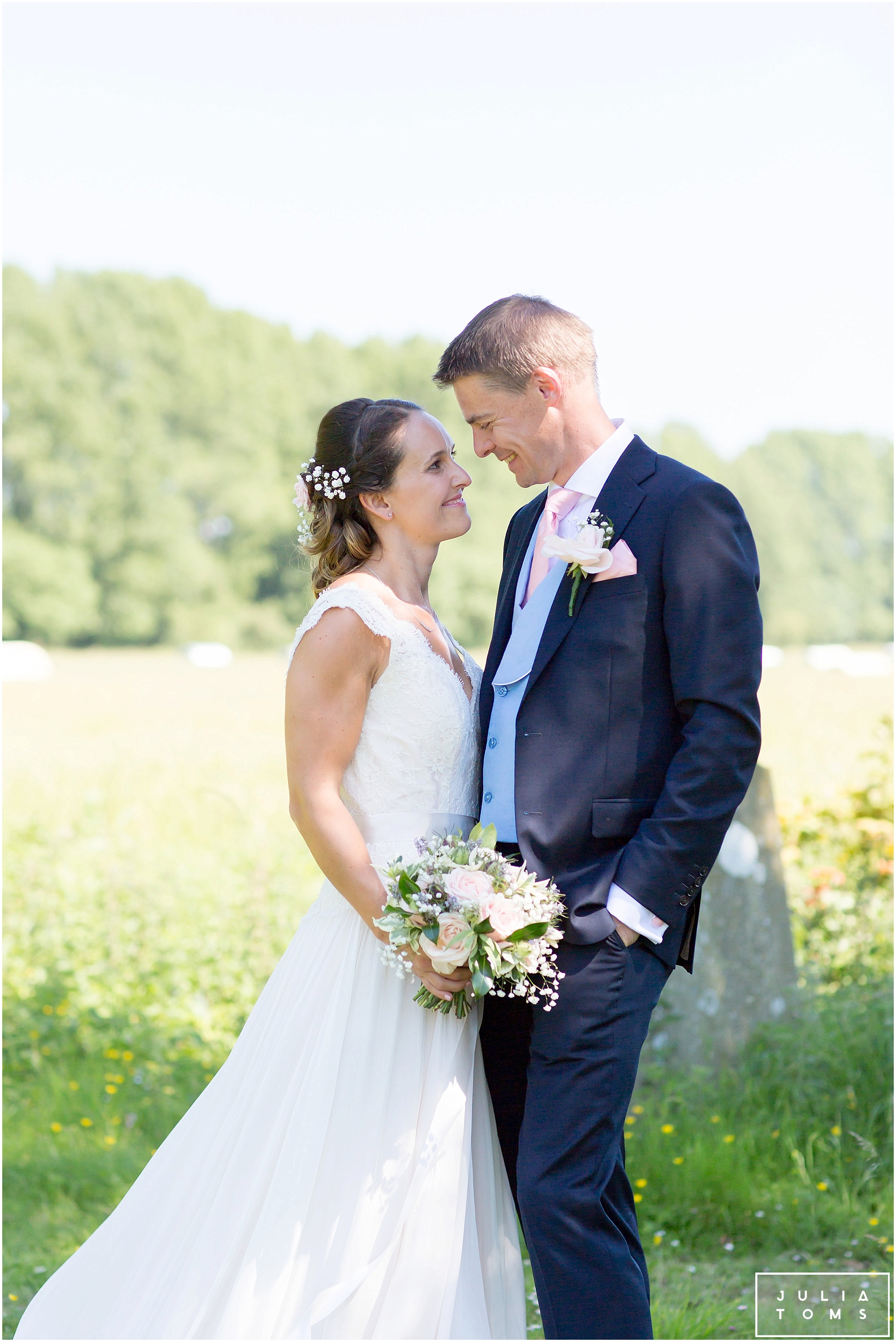julia_toms_chichester_wedding_photographer_portsmouth_036.jpg