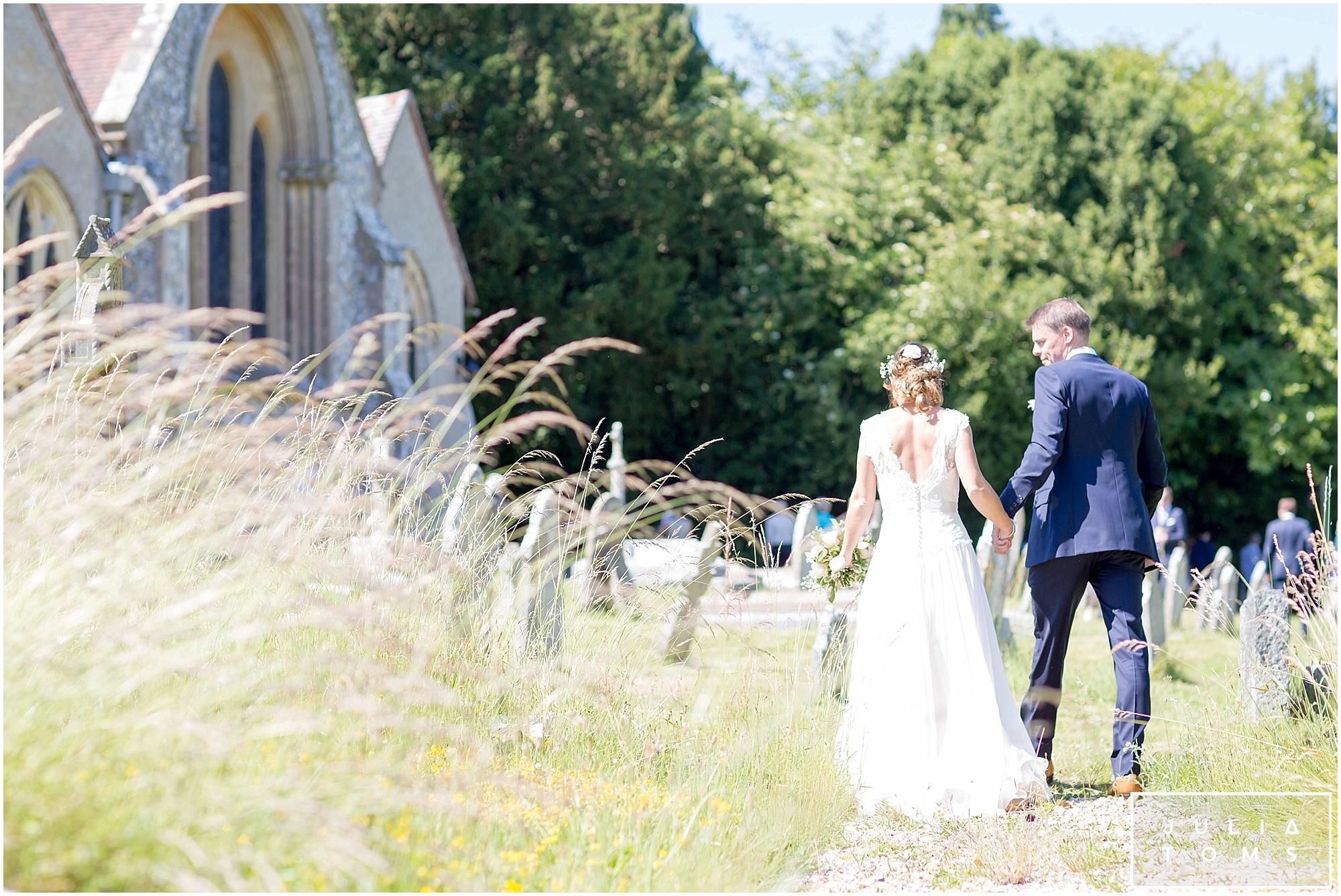 julia_toms_chichester_wedding_photographer_portsmouth_037.jpg