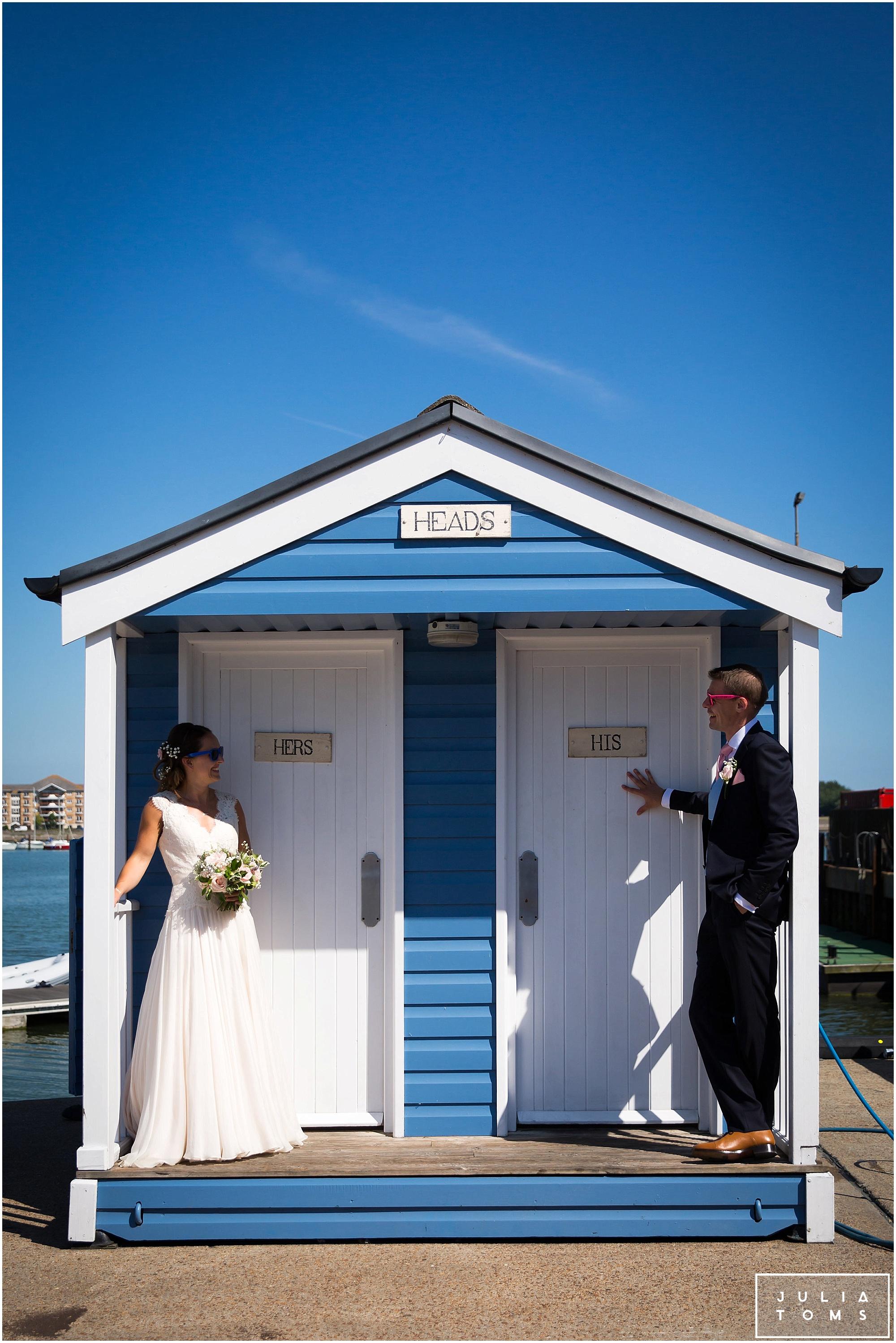 julia_toms_chichester_wedding_photographer_portsmouth_038.jpg