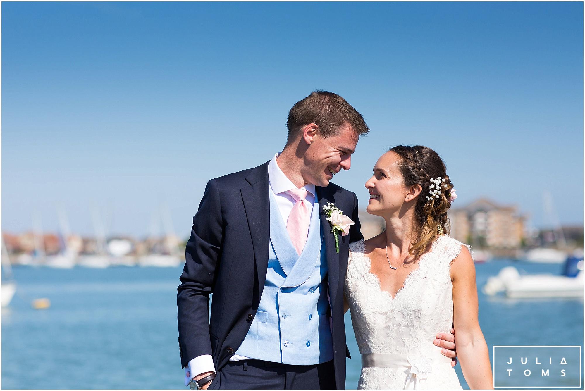 julia_toms_chichester_wedding_photographer_portsmouth_039.jpg
