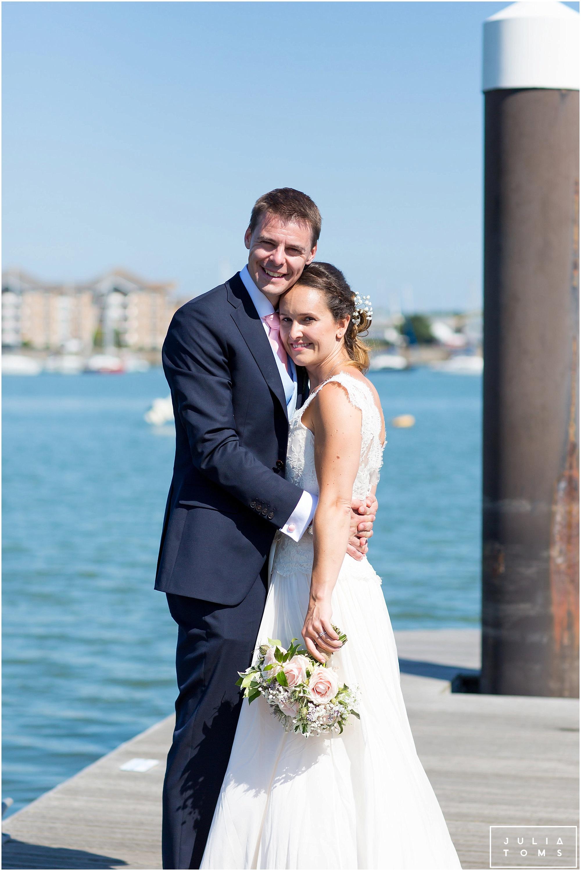 julia_toms_chichester_wedding_photographer_portsmouth_040.jpg