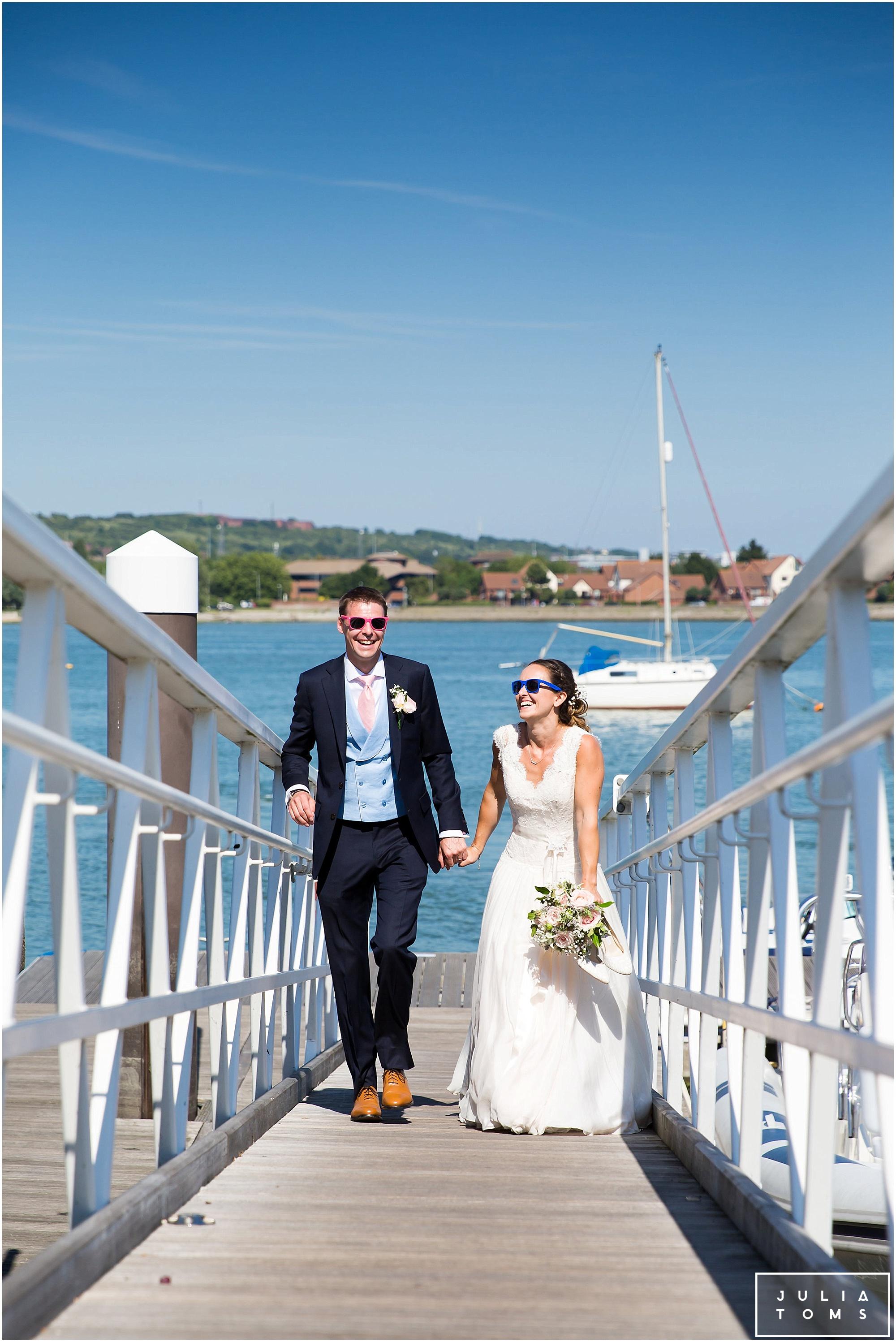 julia_toms_chichester_wedding_photographer_portsmouth_041.jpg