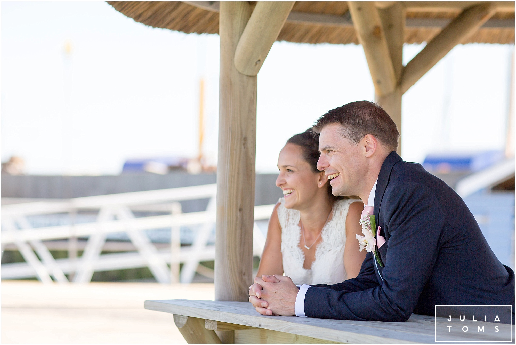 julia_toms_chichester_wedding_photographer_portsmouth_043.jpg