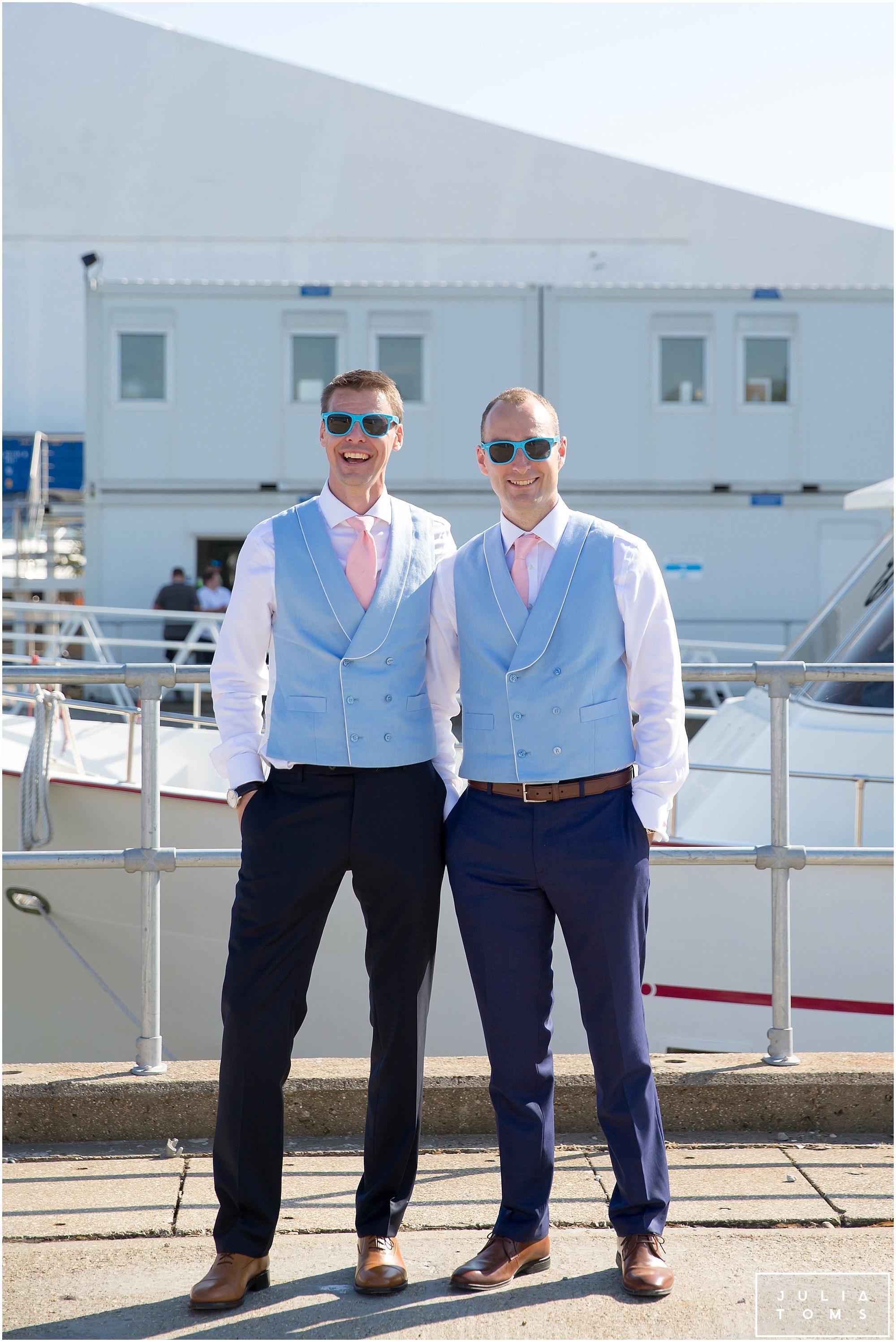 julia_toms_chichester_wedding_photographer_portsmouth_048.jpg
