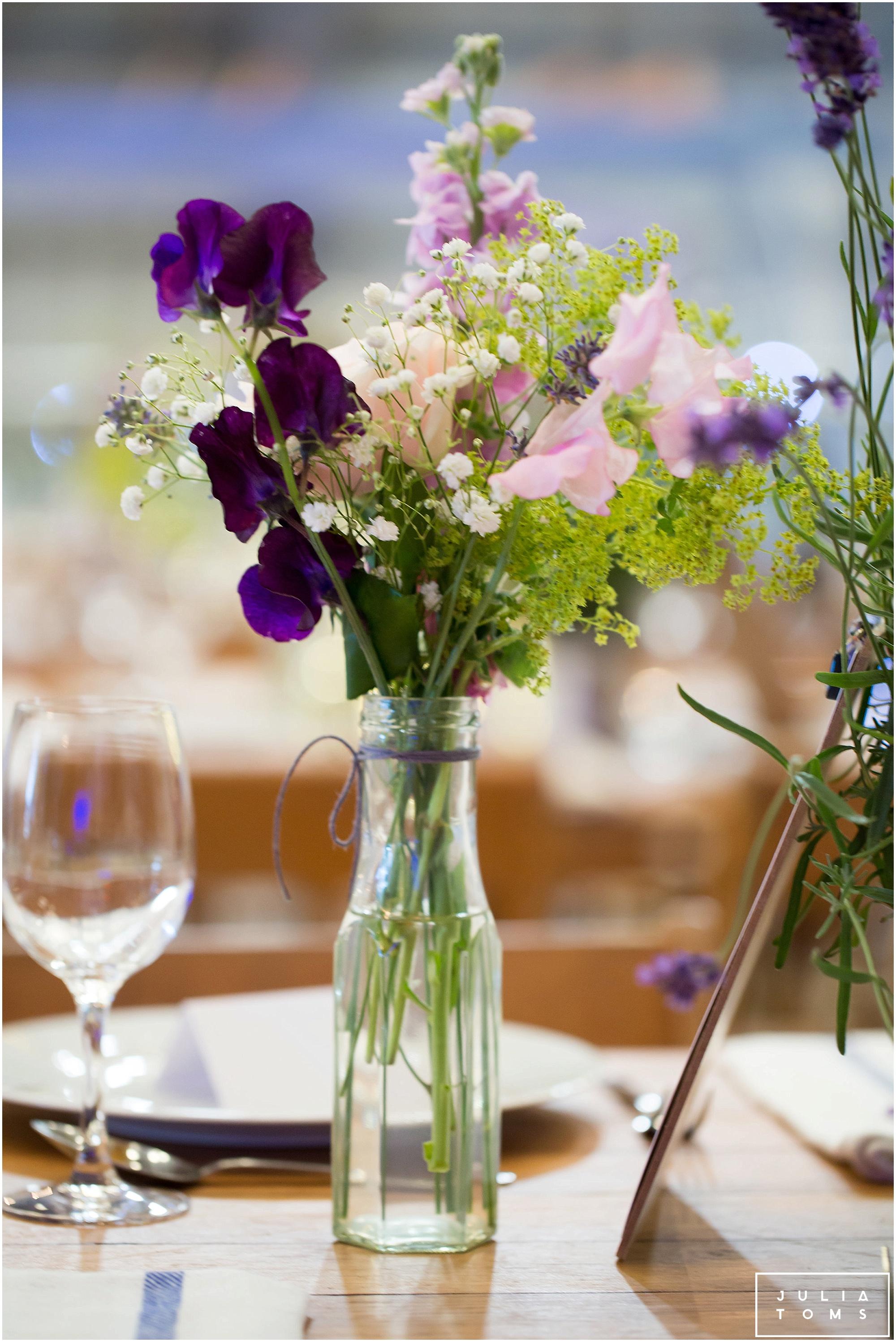 julia_toms_chichester_wedding_photographer_portsmouth_051.jpg