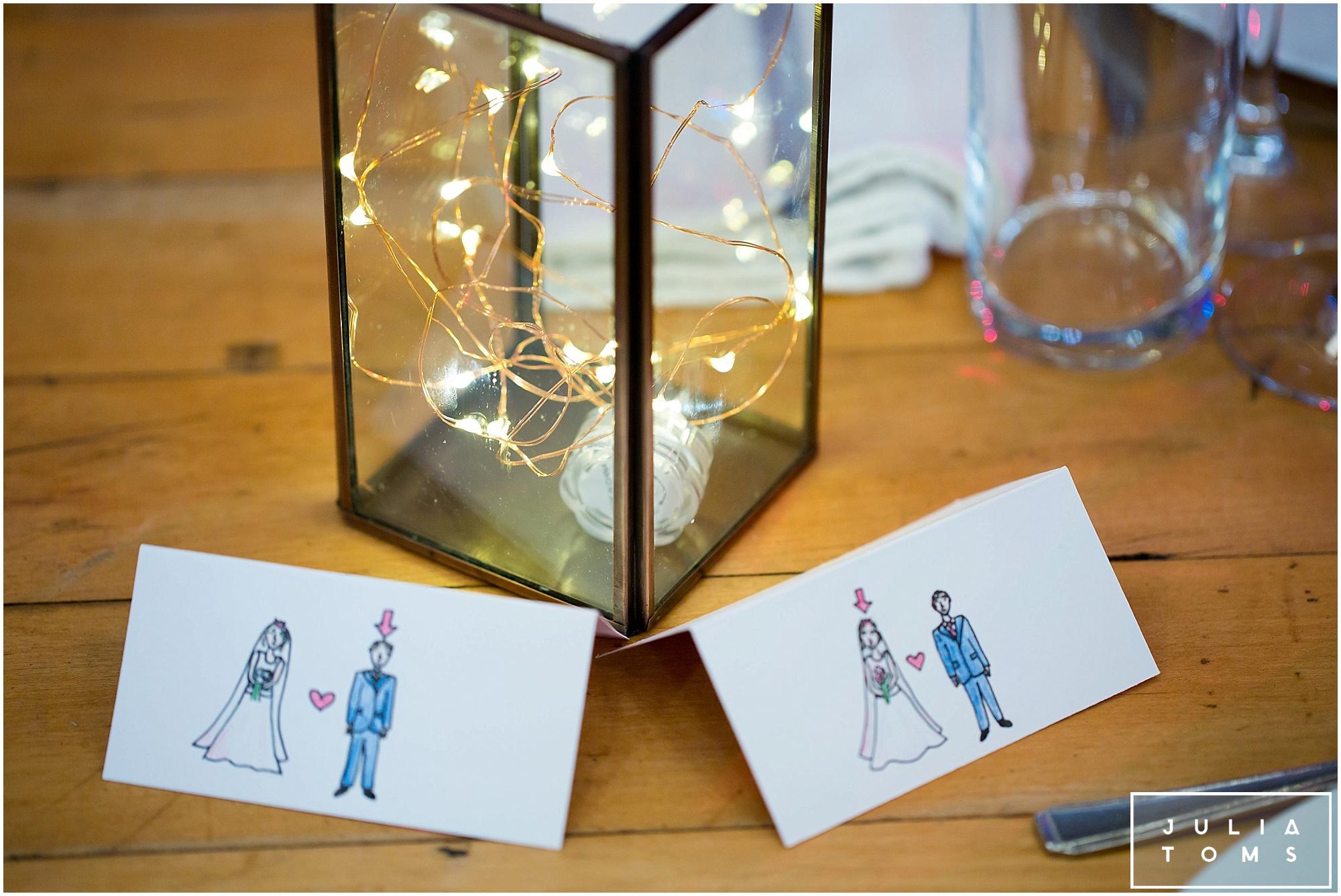 julia_toms_chichester_wedding_photographer_portsmouth_052.jpg