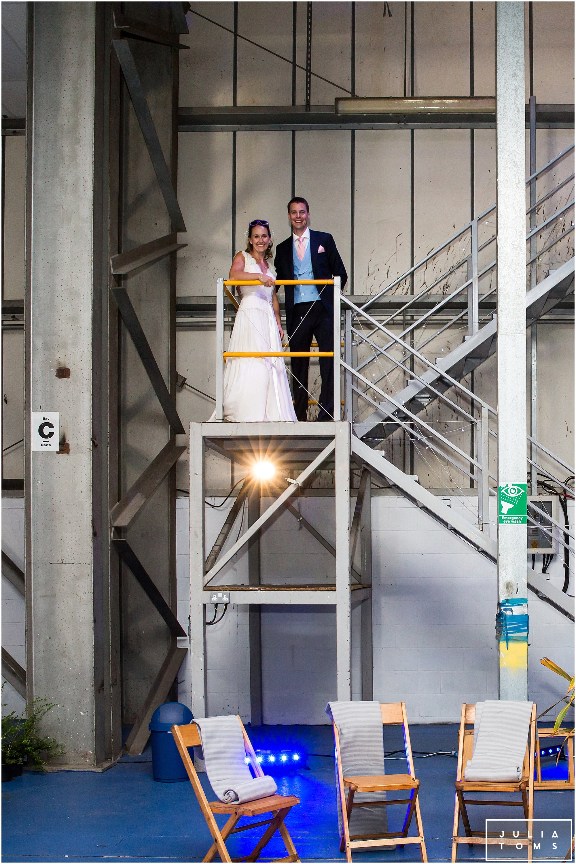 julia_toms_chichester_wedding_photographer_portsmouth_054.jpg