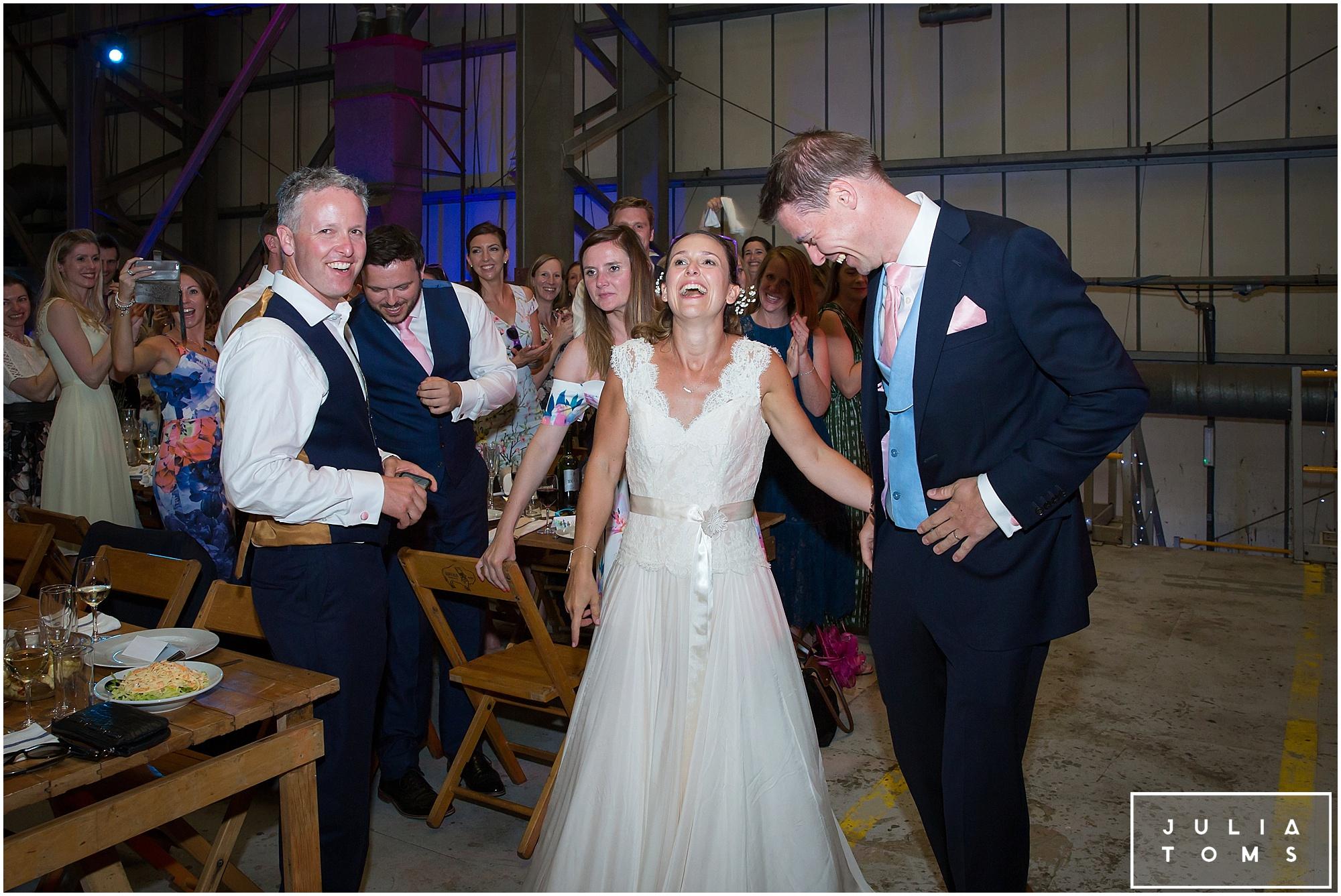 julia_toms_chichester_wedding_photographer_portsmouth_055.jpg