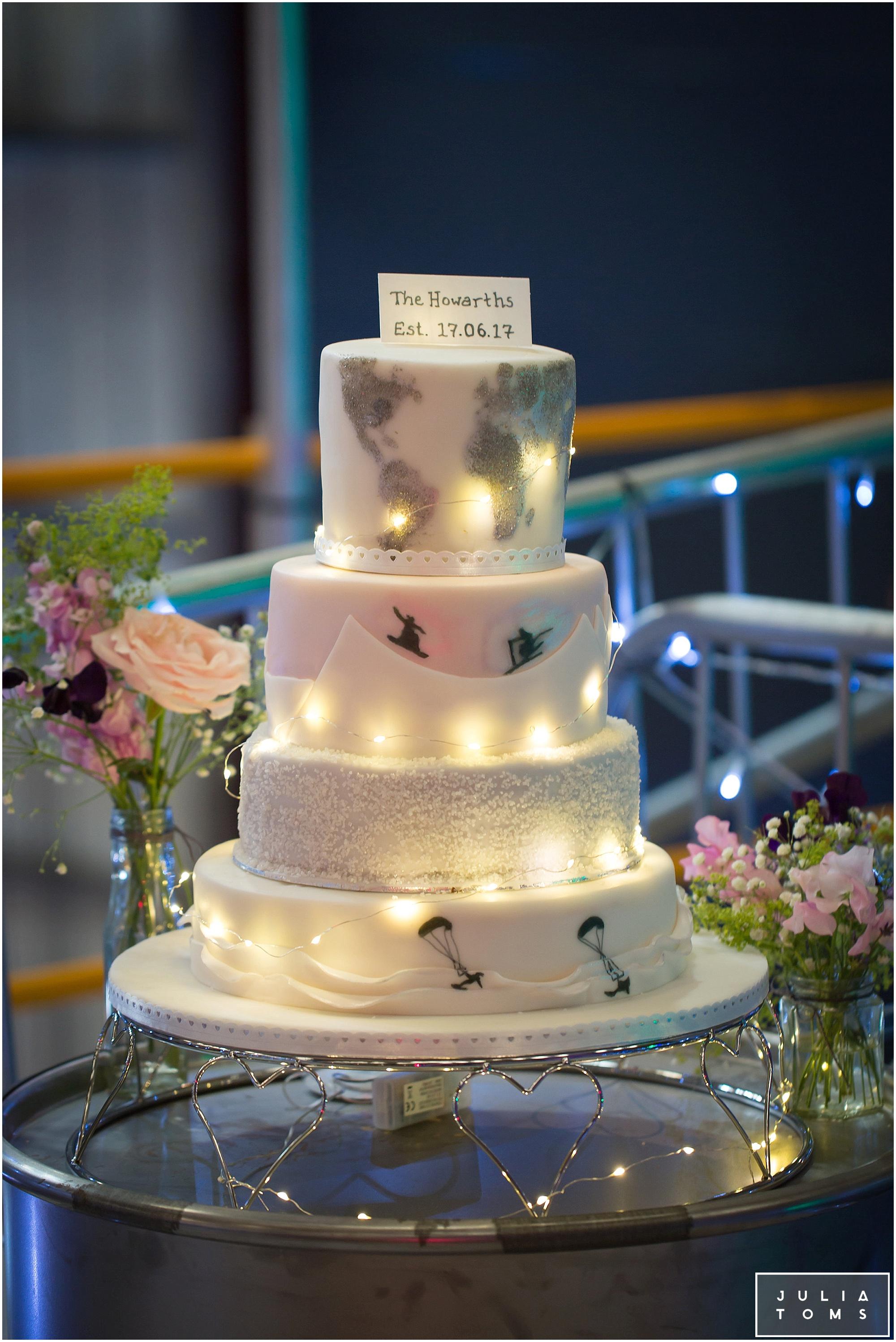 julia_toms_chichester_wedding_photographer_portsmouth_062.jpg